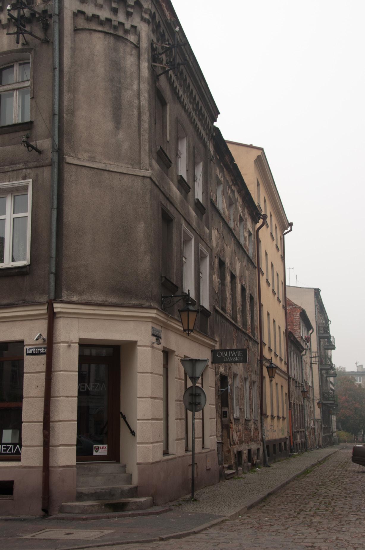Piskorzewska-01