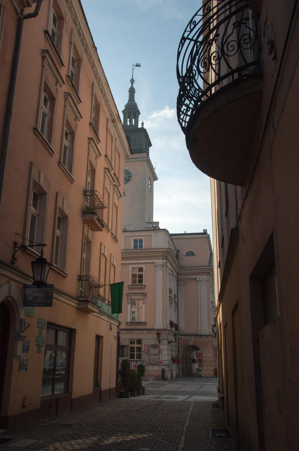 Piskorzewska-06