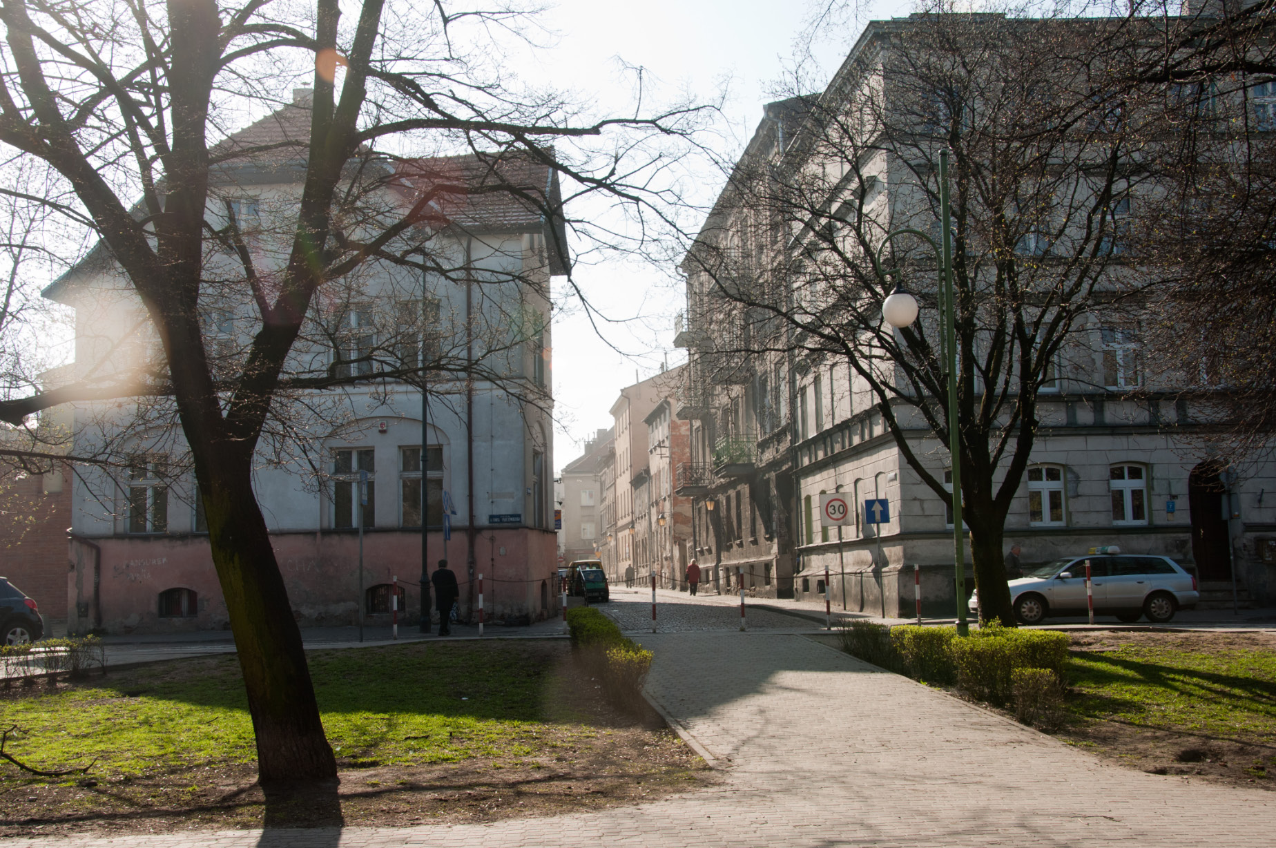 Piskorzewska-10