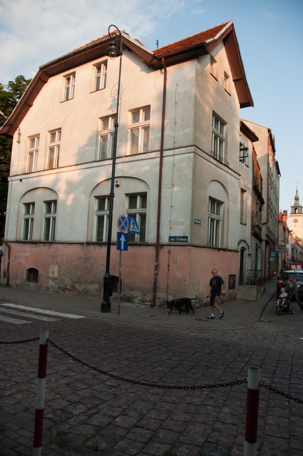 Piskorzewska-14