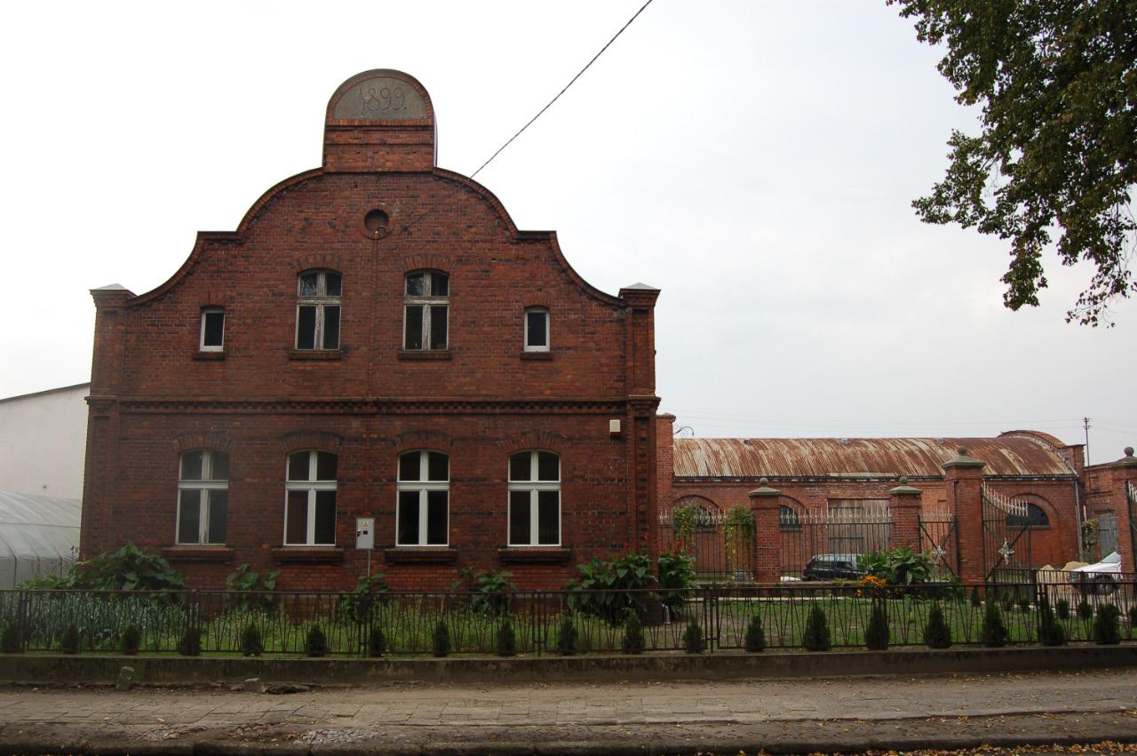 sobotka-16