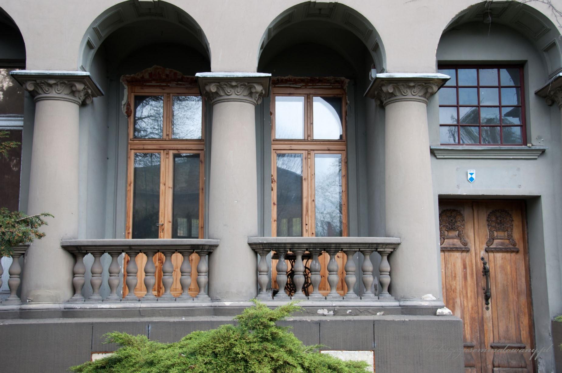 Dom_pod_anilolami-04