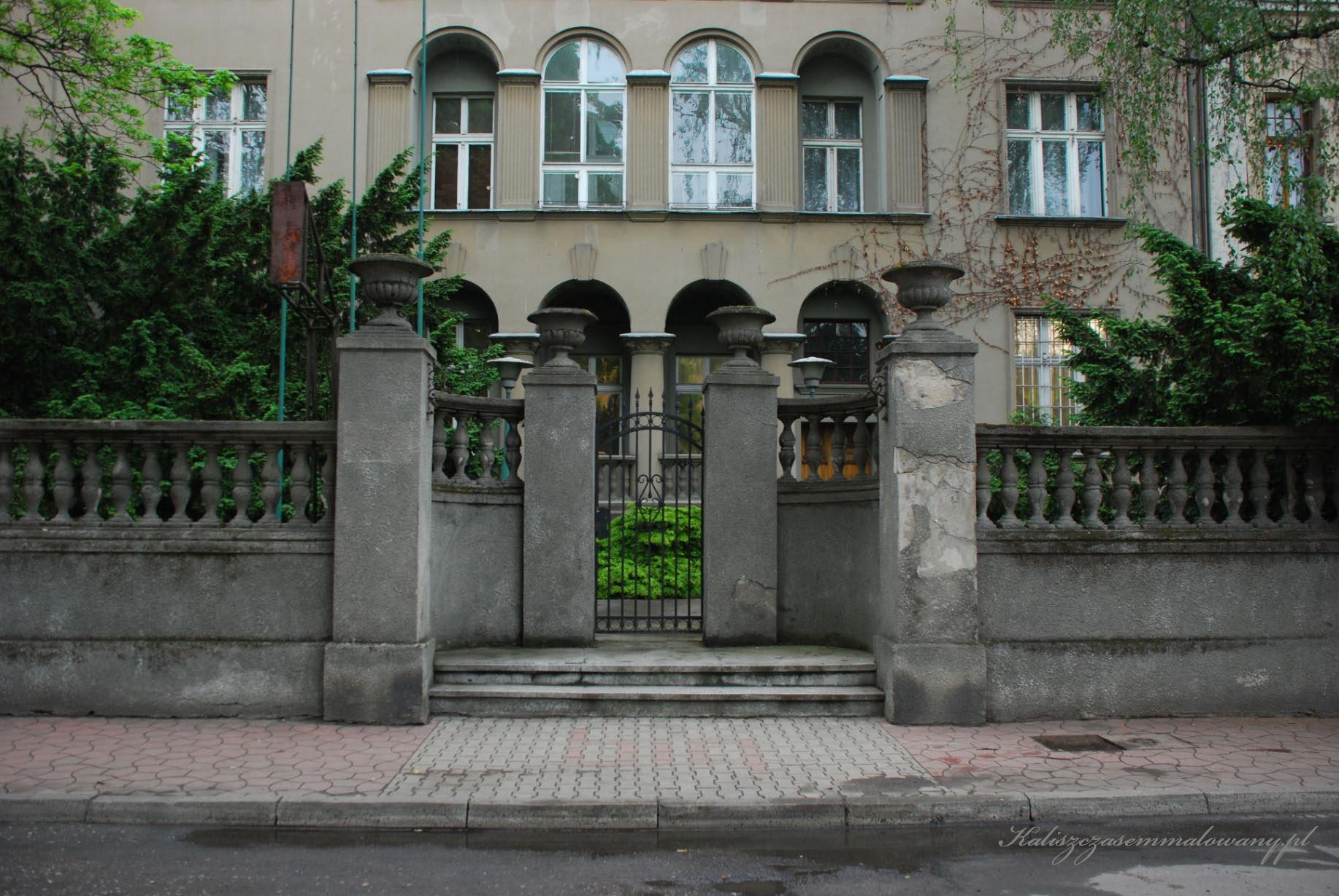 Dom_pod_anilolami-24