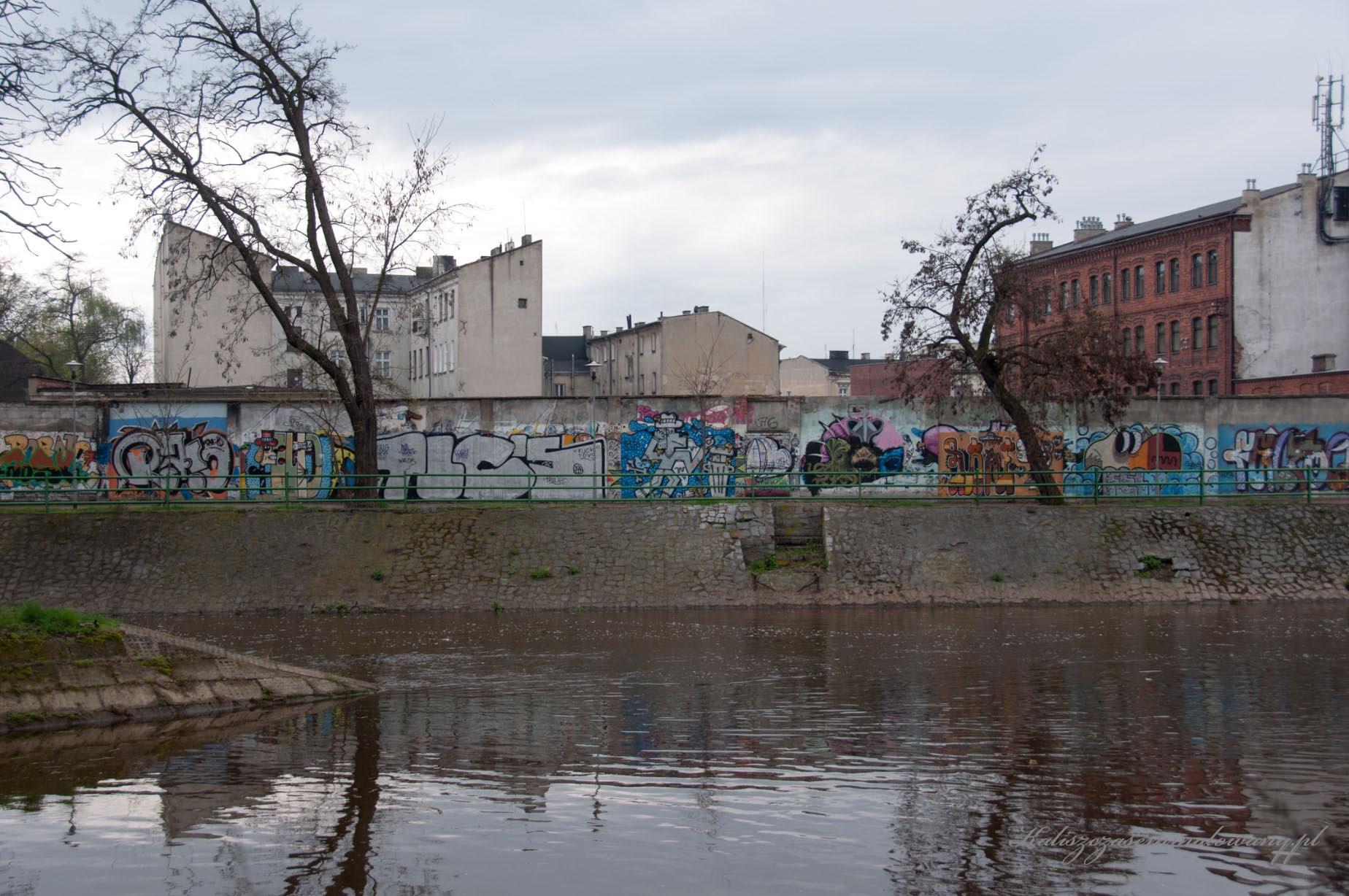 graffiti-08