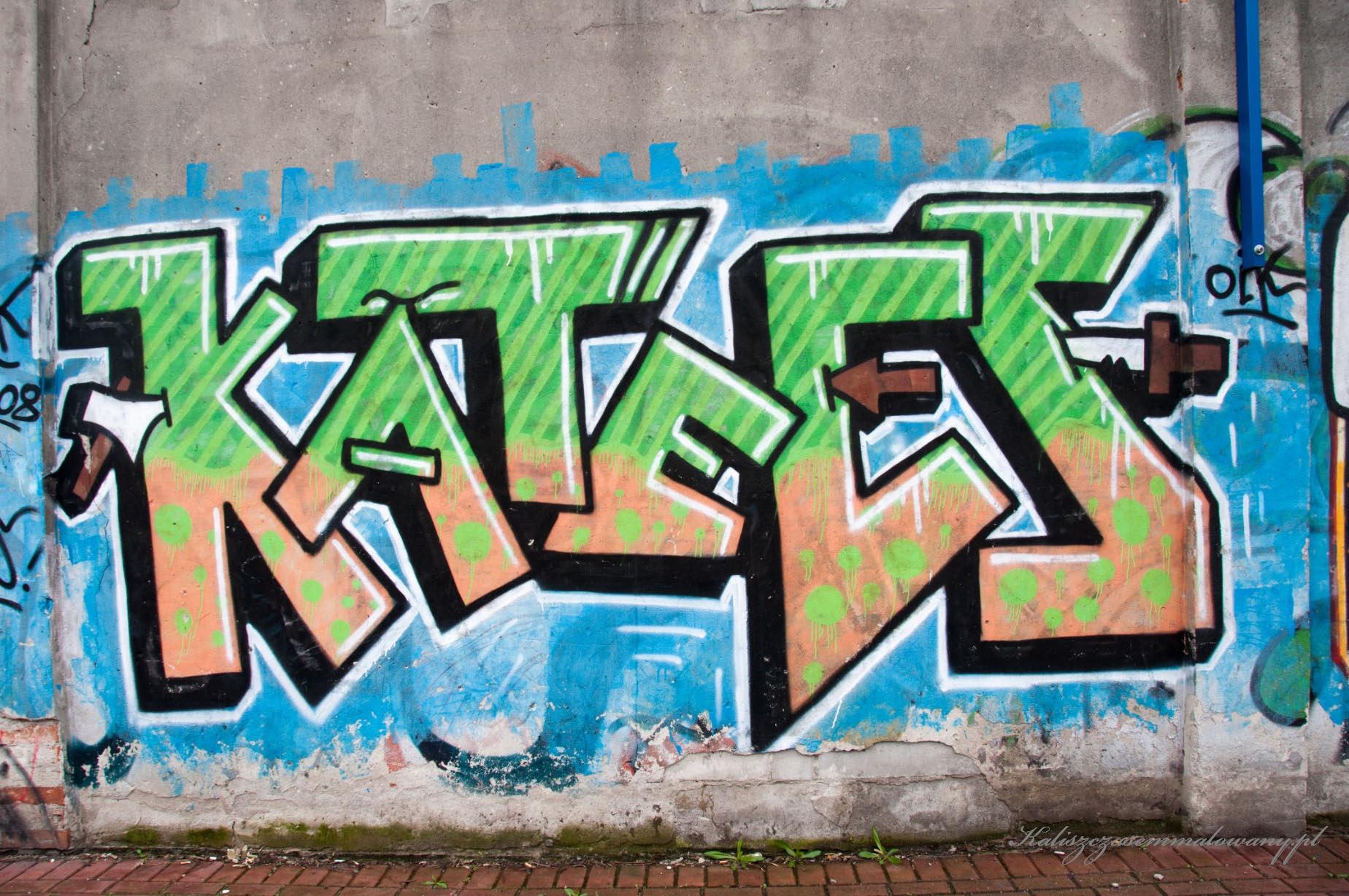 graffiti-09