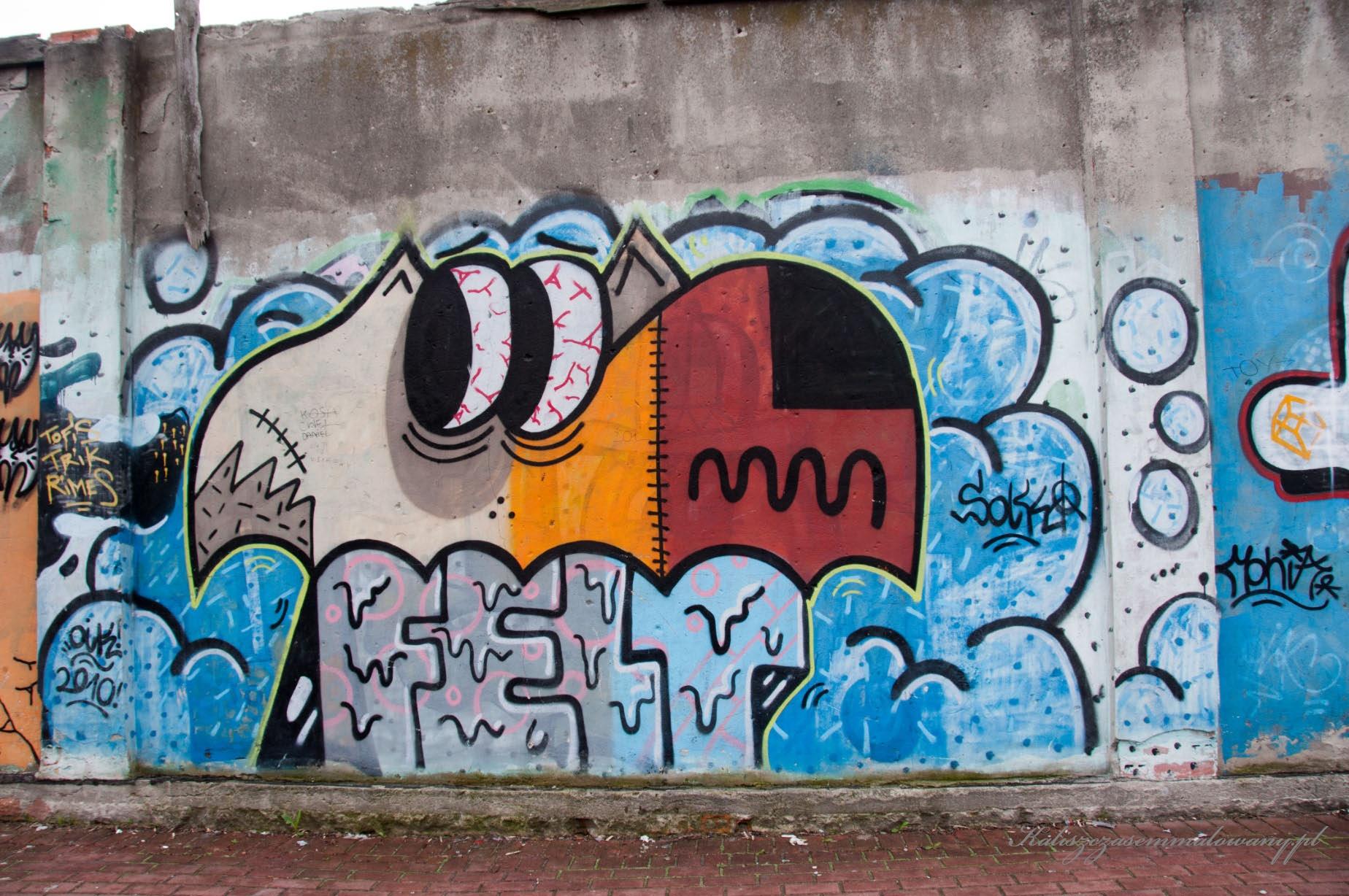 graffiti-11