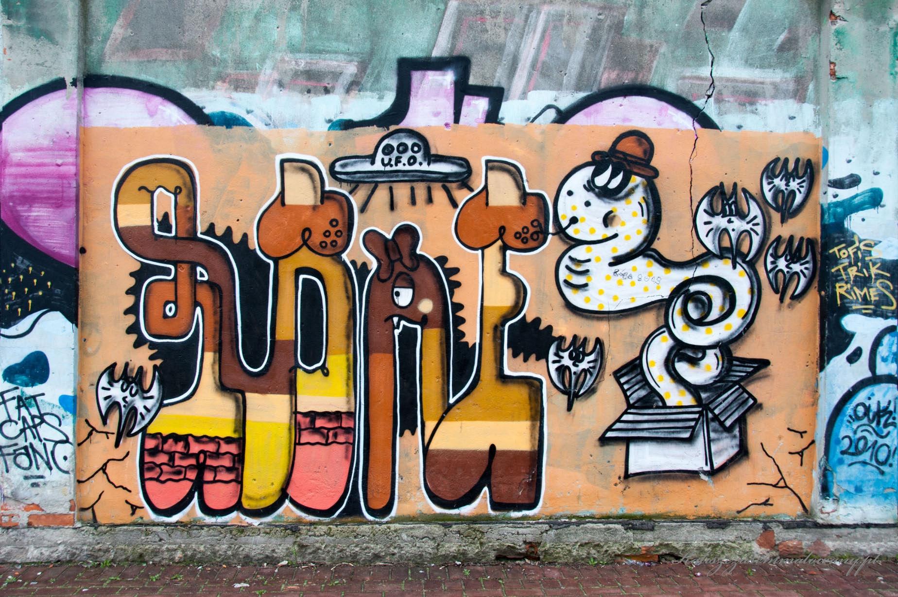 graffiti-12