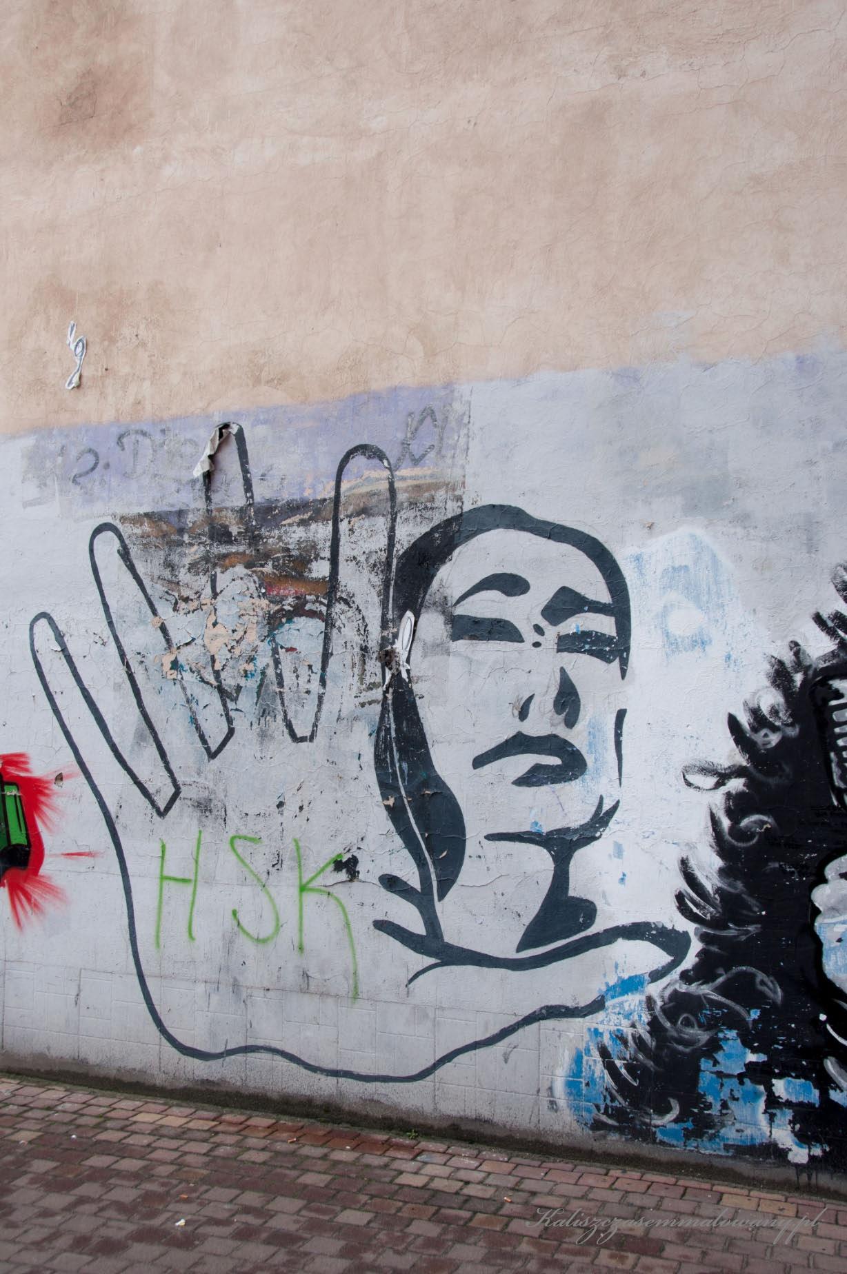 graffiti-21