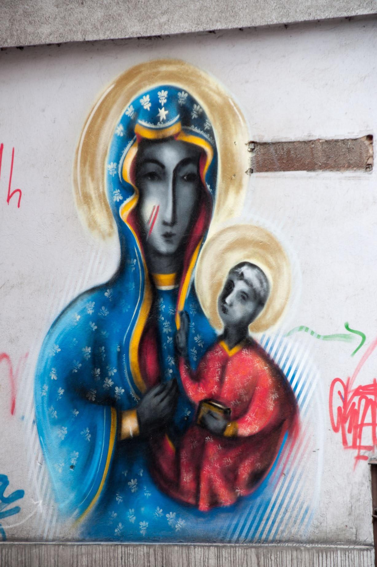 graffiti-23