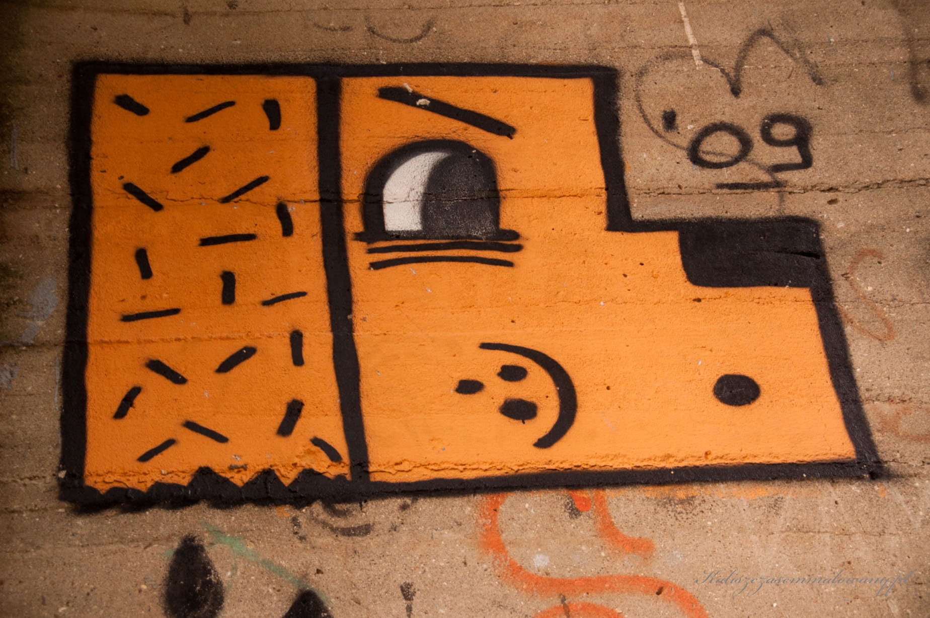 graffiti-27