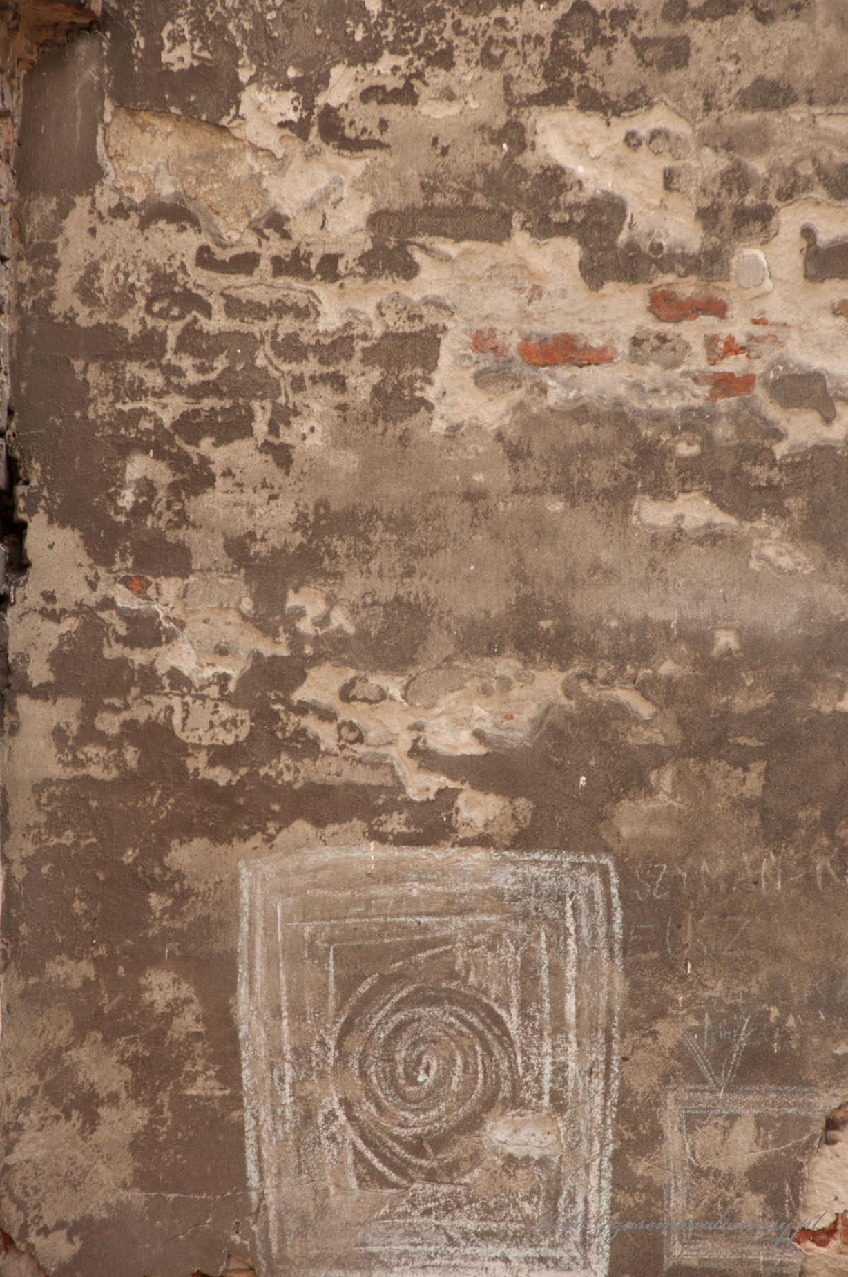 graffiti-28