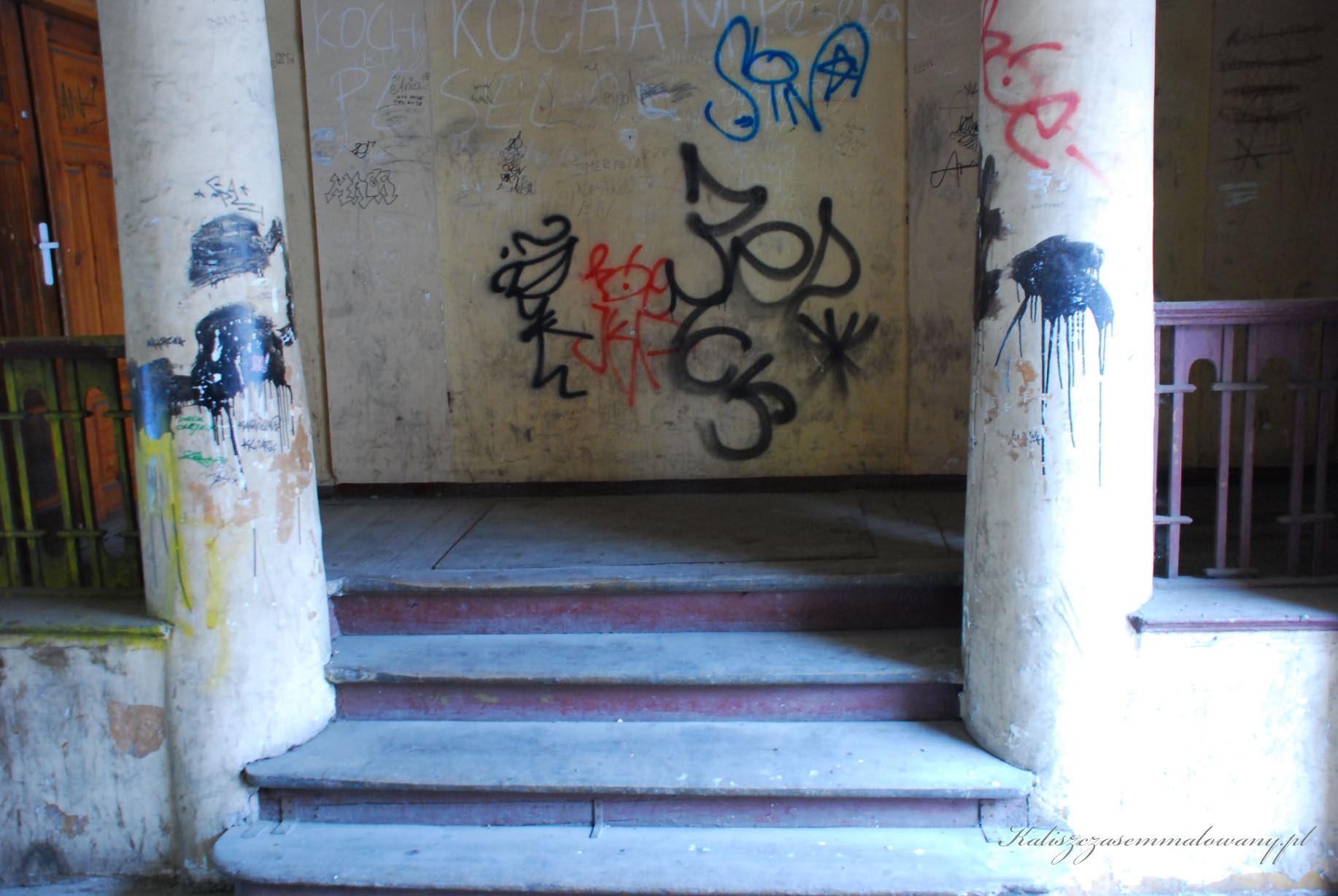 graffiti-30