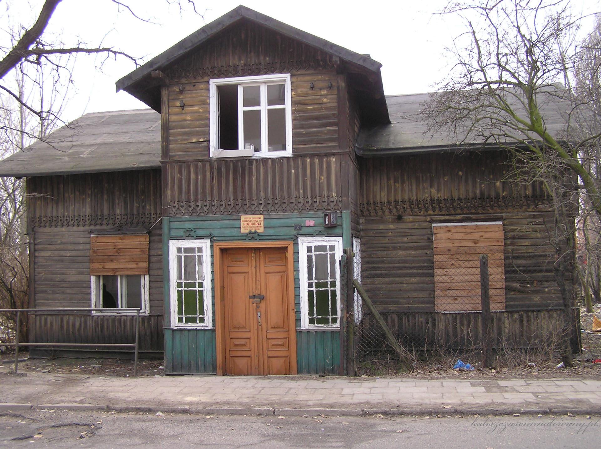 Podmiejska-05