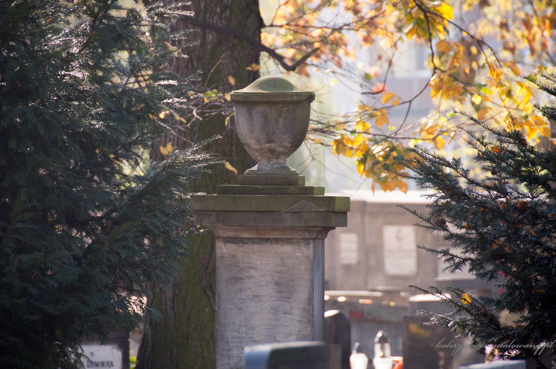 Cmentarz_katolicki_Rogatka-21