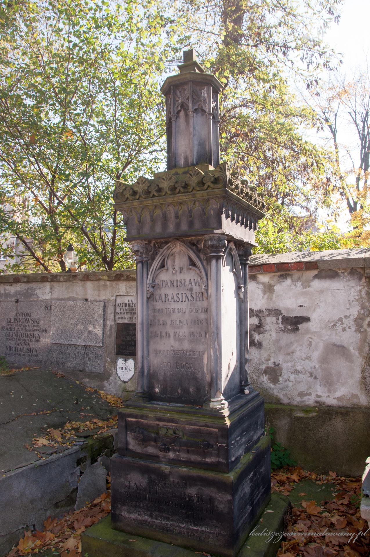 Cmentarz_katolicki_Rogatka-24