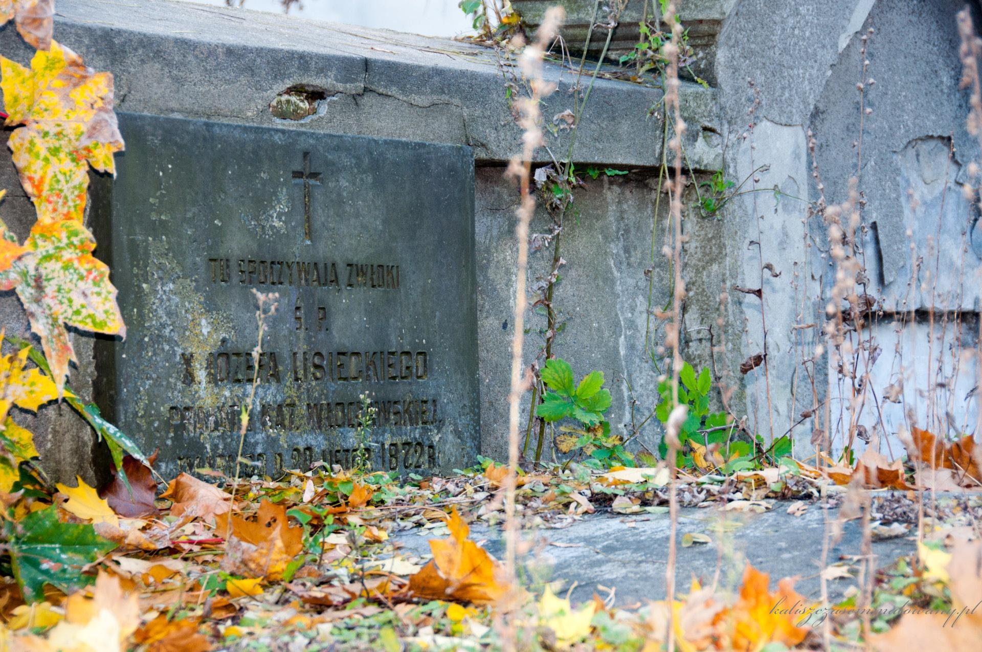 Cmentarz_katolicki_Rogatka-26