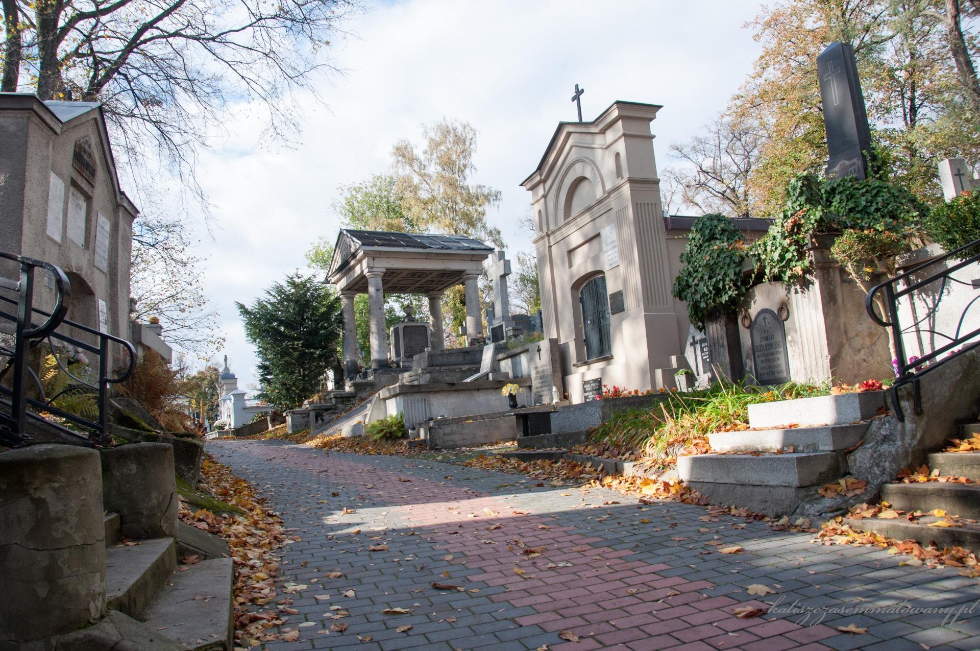 Cmentarz_katolicki_Rogatka-28
