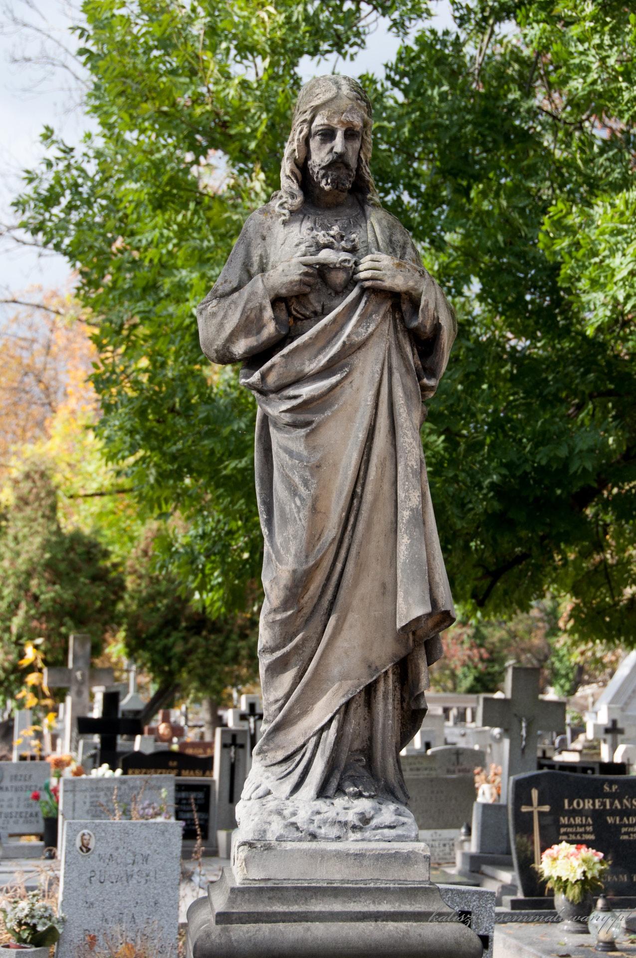 Cmentarz_katolicki_Rogatka-31