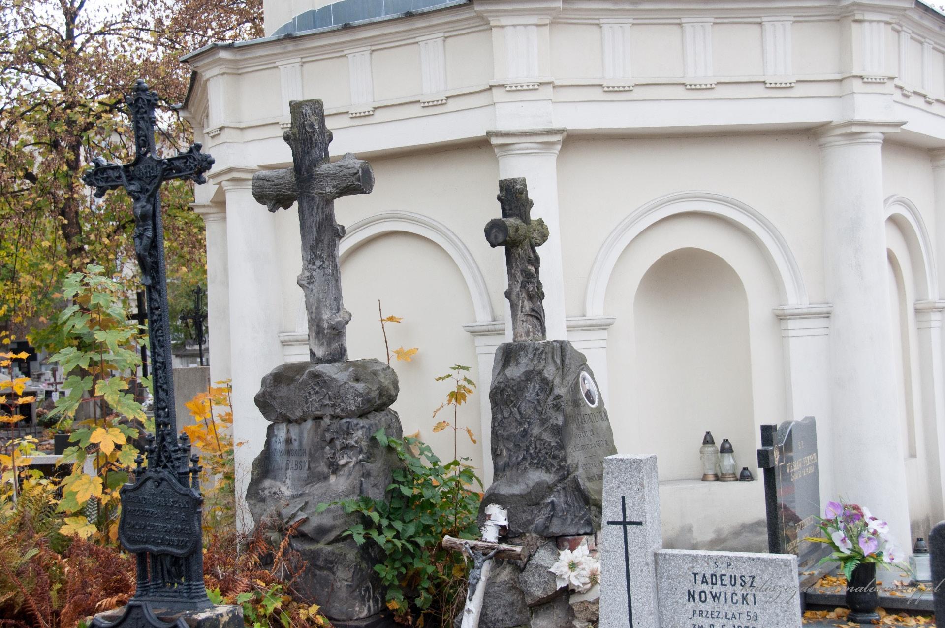 Cmentarz_katolicki_Rogatka-35