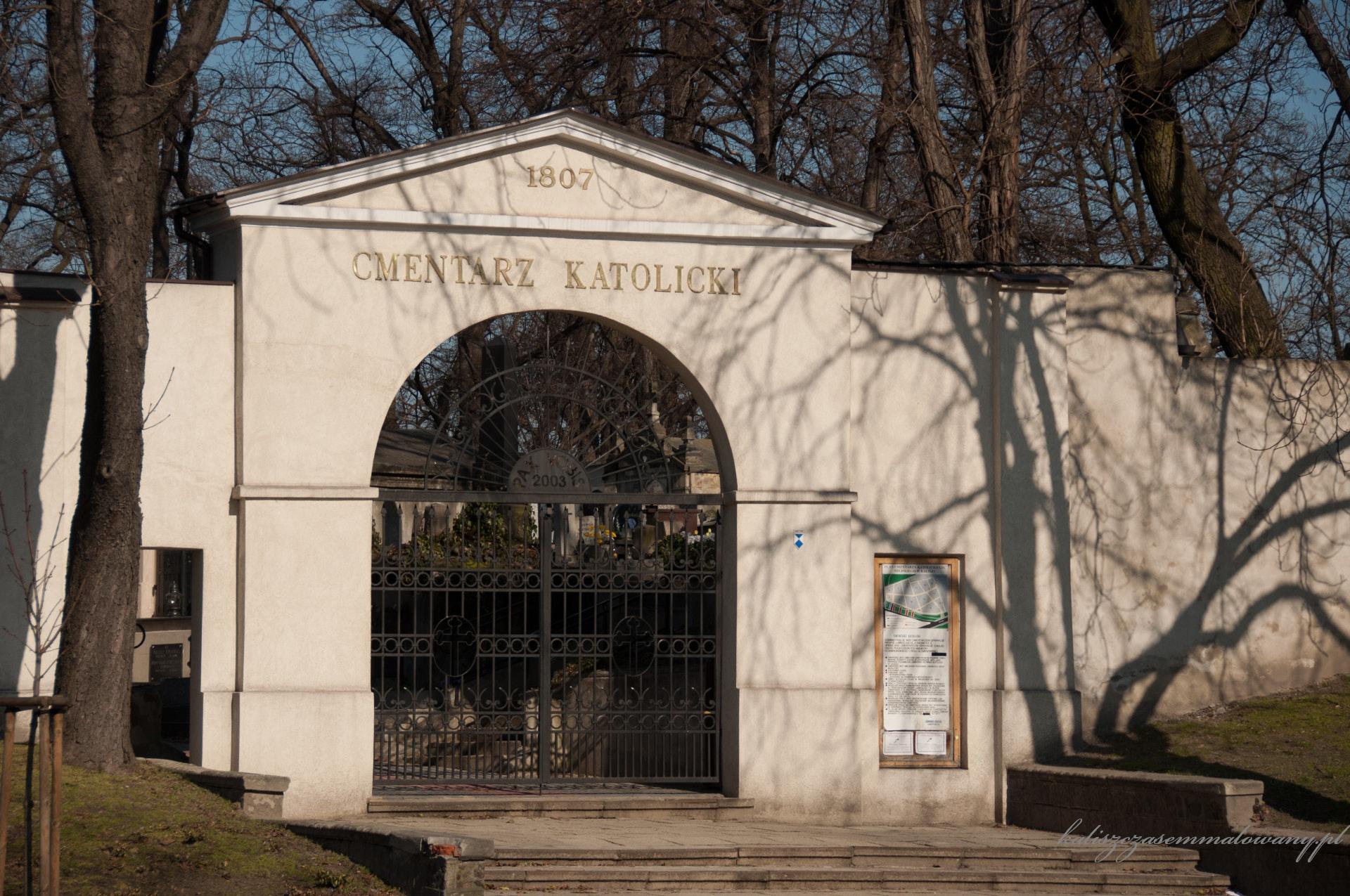 Cmentarz_katolicki_Rogatka-46