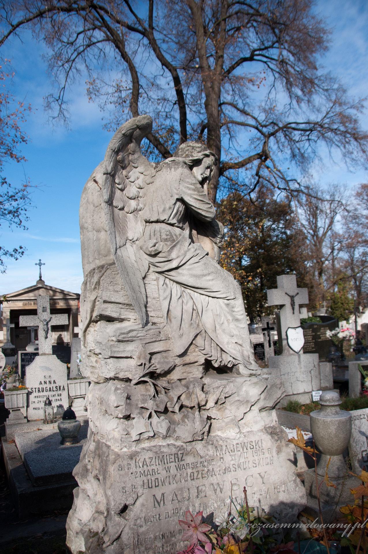 Cmentarz_katolicki_Rogatka-49