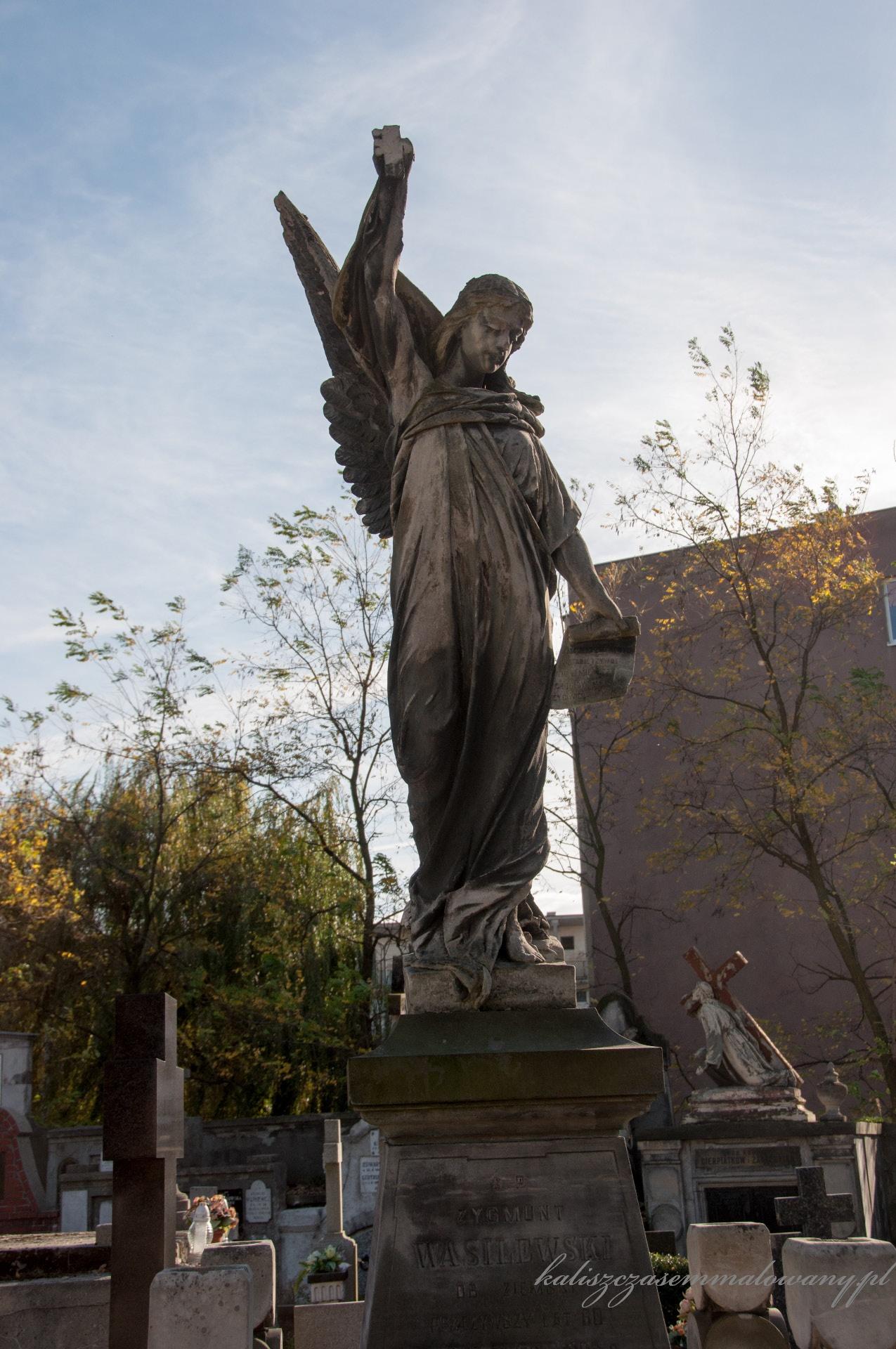 Cmentarz_katolicki_Rogatka-50