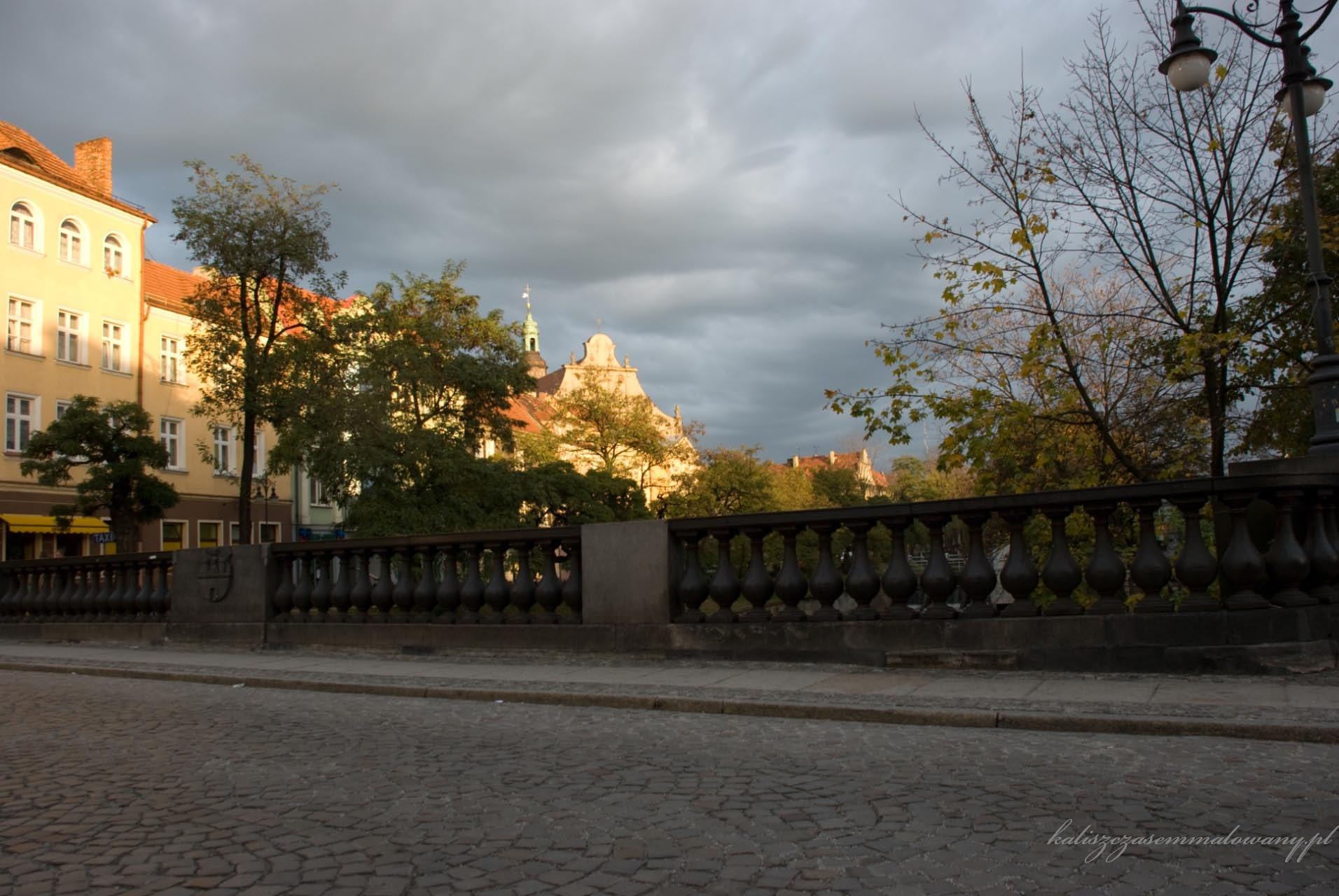 mosty_Prosna-16