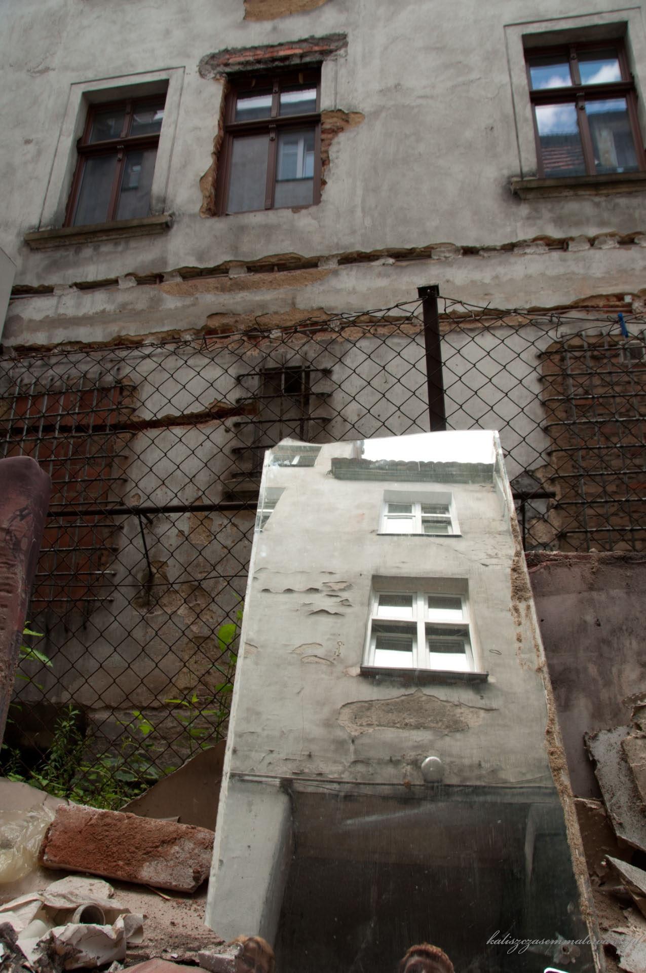 podworka-08