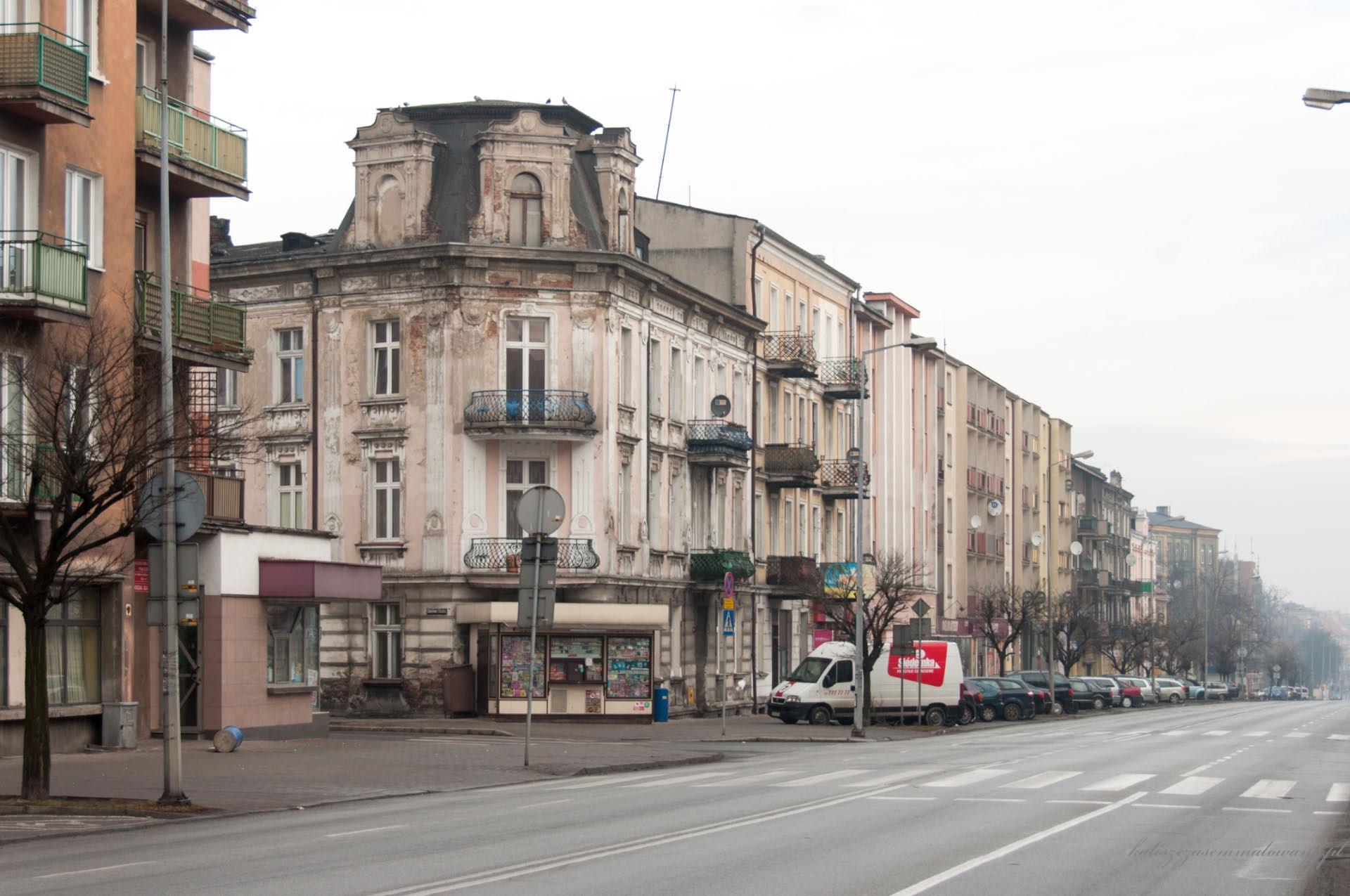 Gornoslaska27-01
