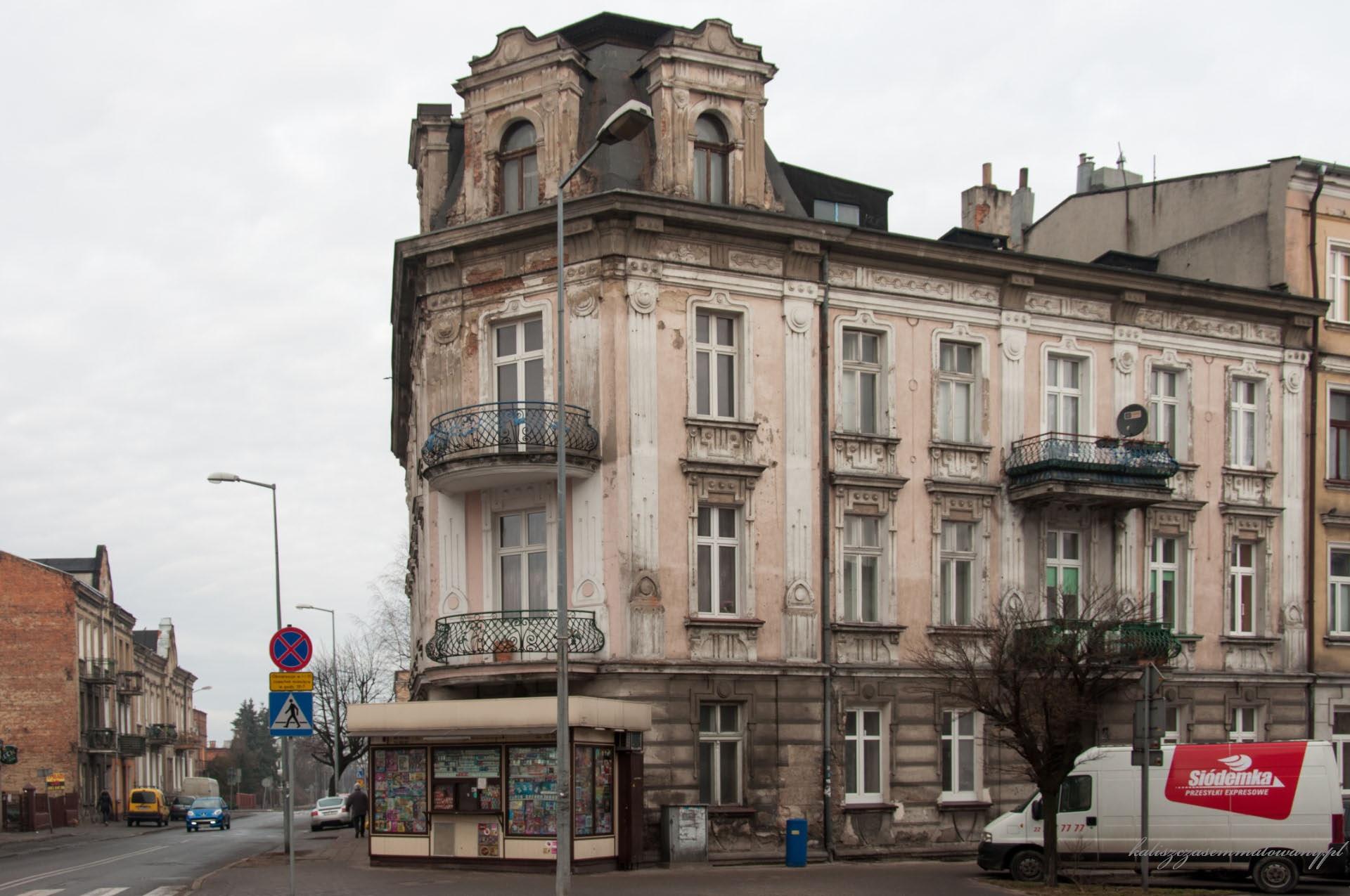 Gornoslaska27-02