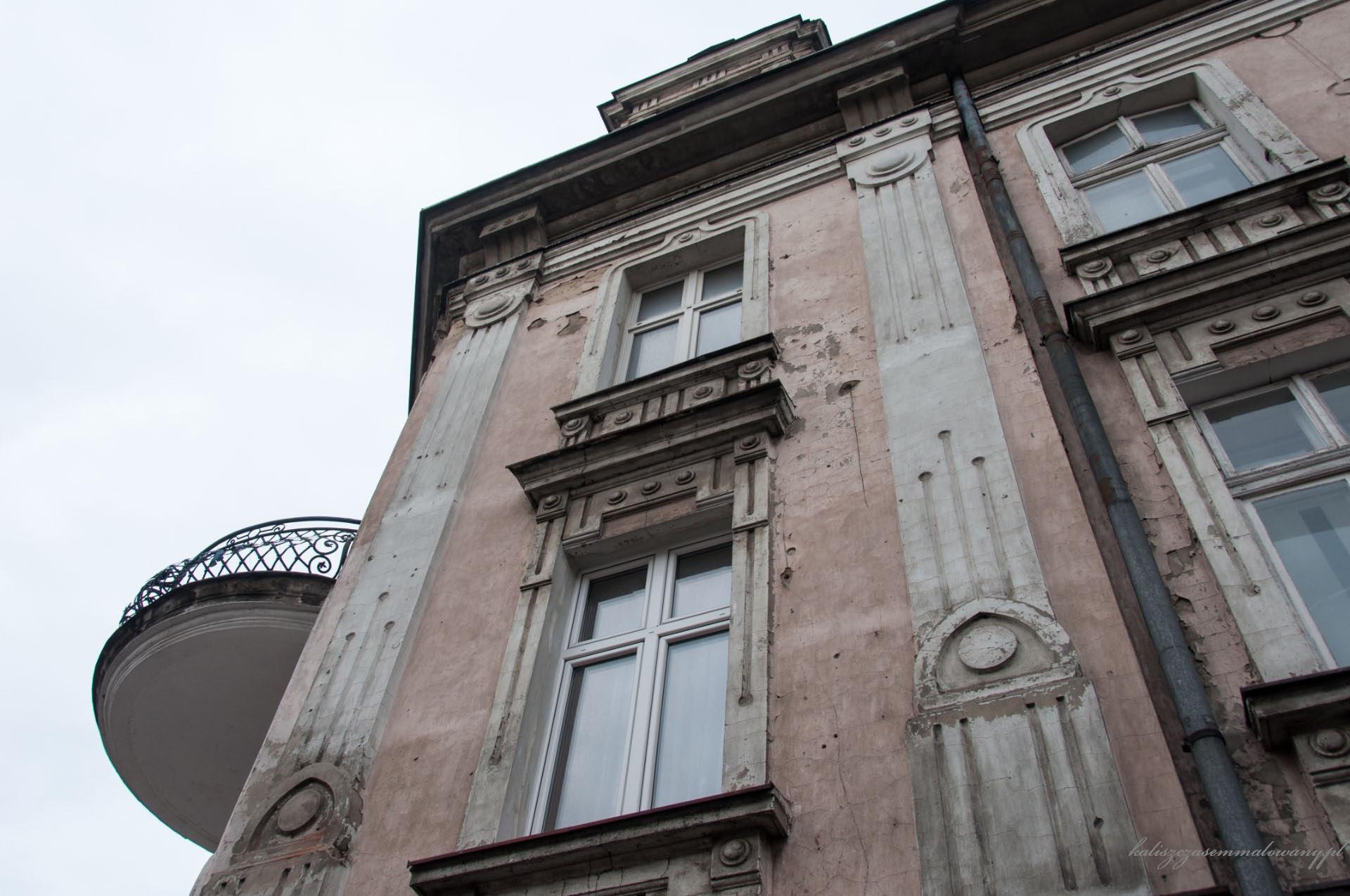 Gornoslaska27-03