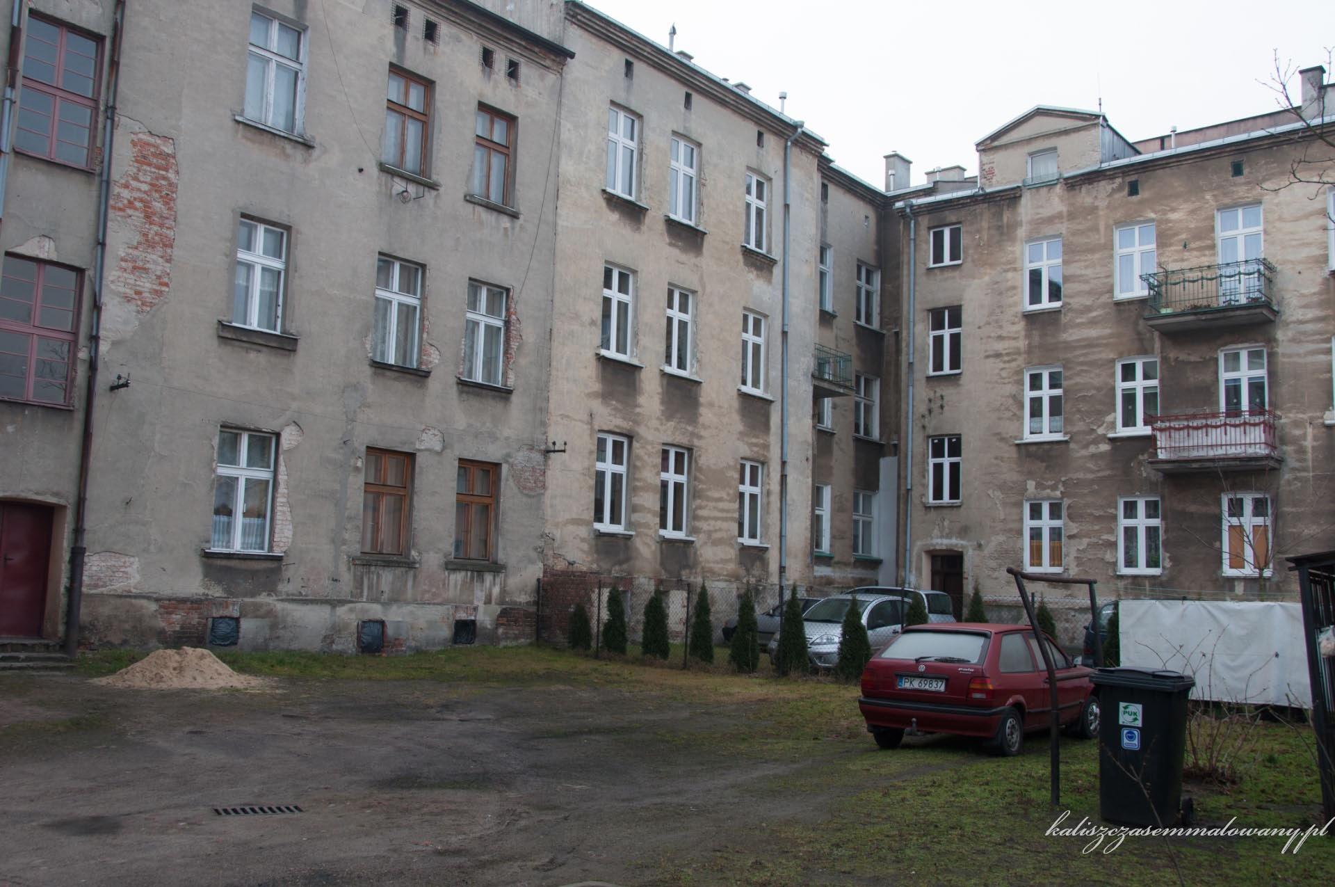 Kaliniec-07