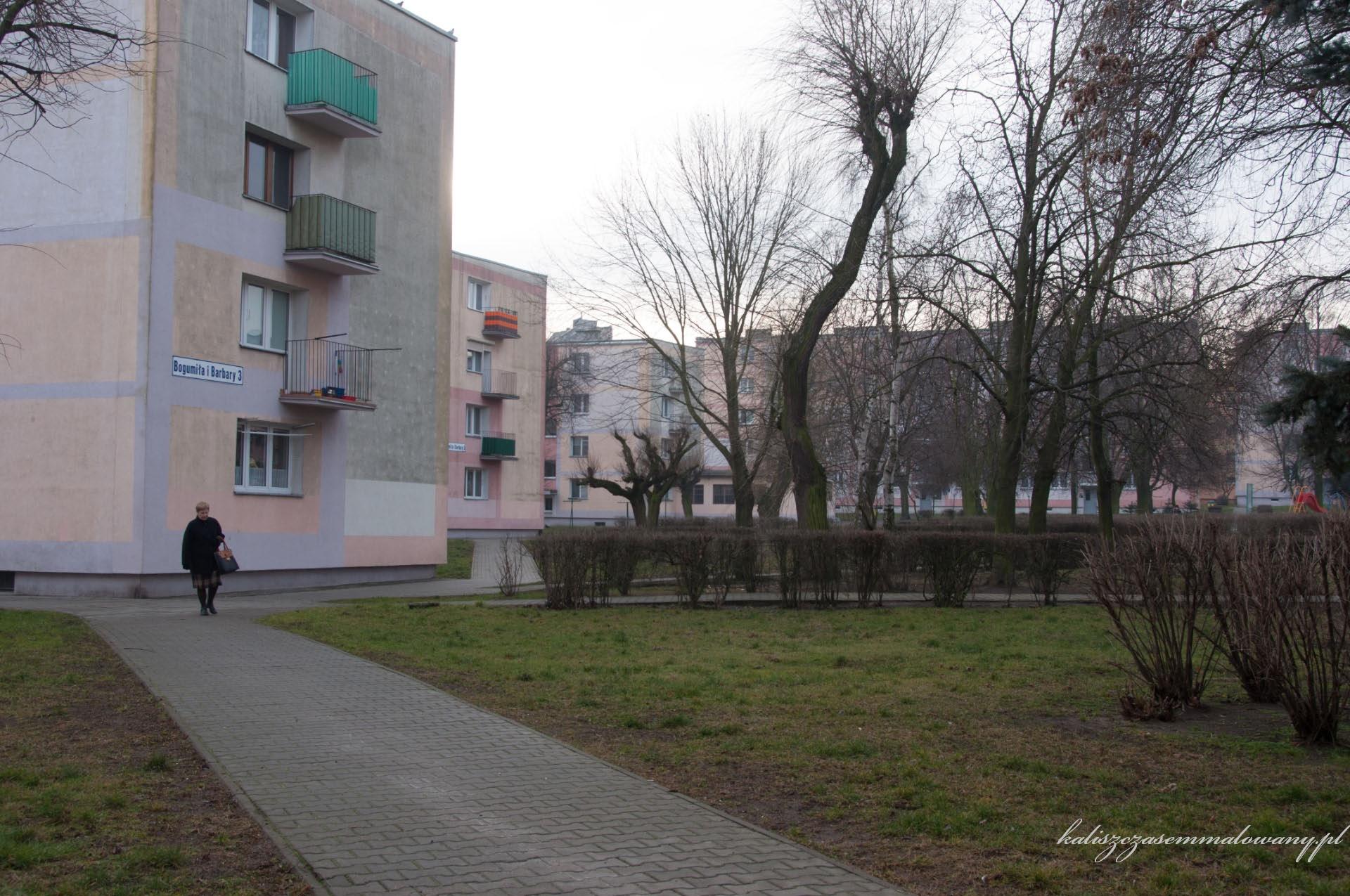 Kaliniec-09