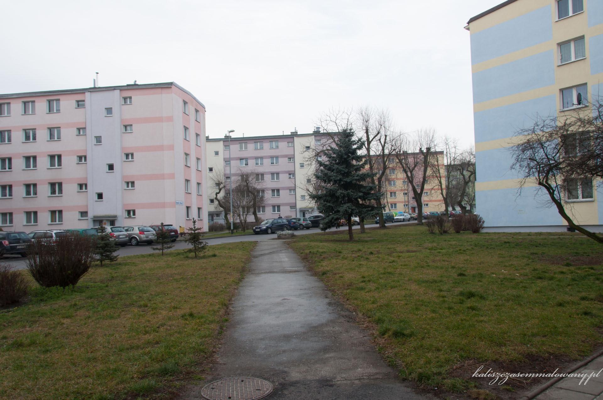 Kaliniec-12