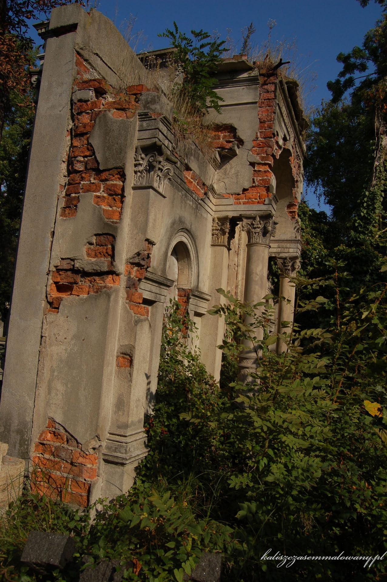 cmentarz_zyd_wr-12