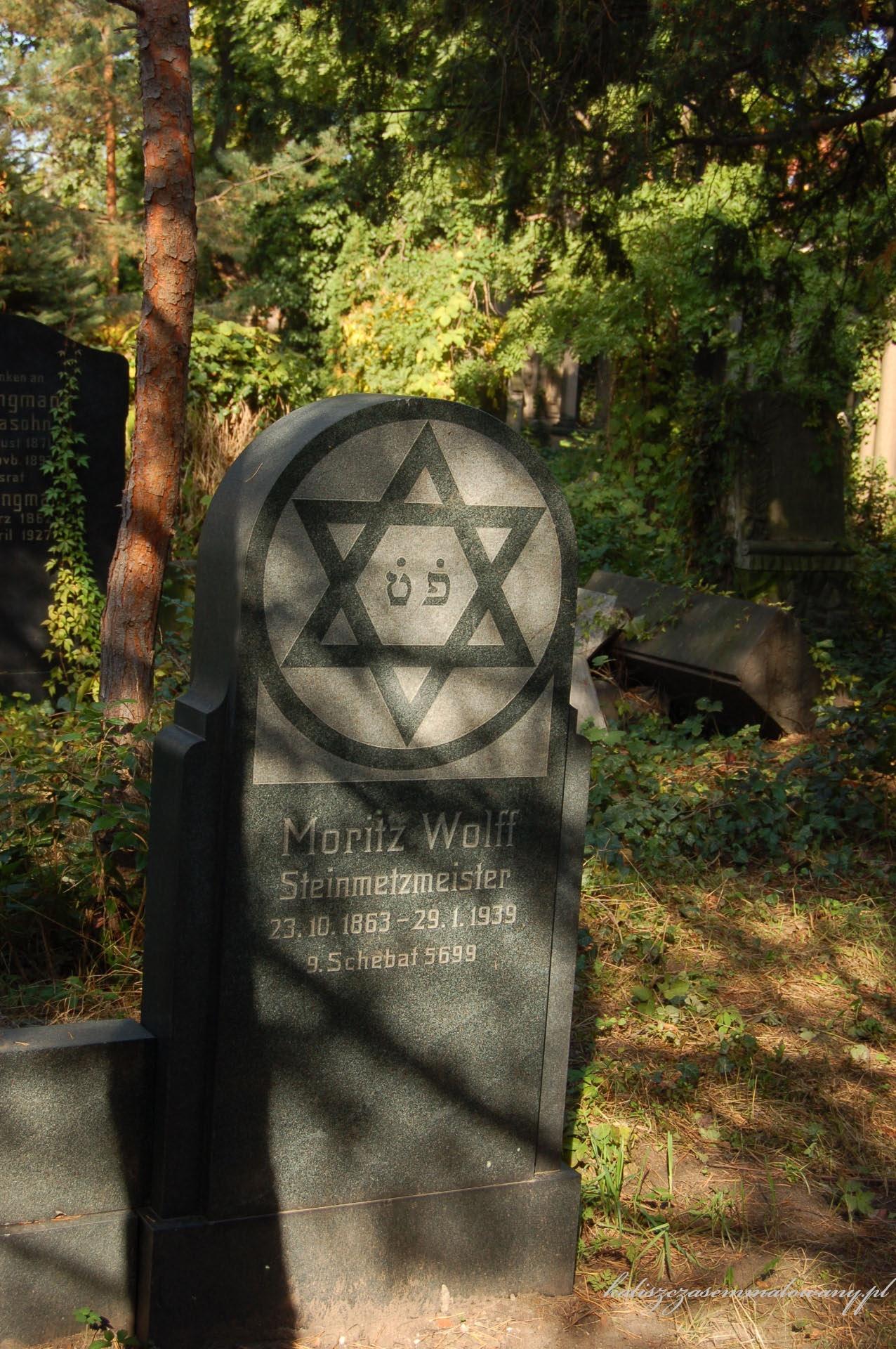 cmentarz_zyd_wr-13
