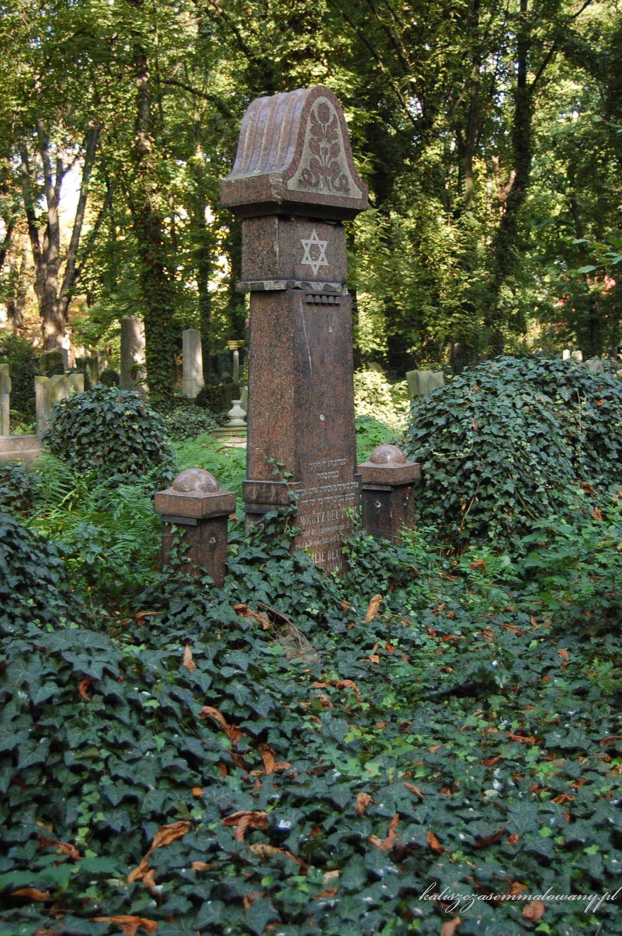 cmentarz_zyd_wr-20