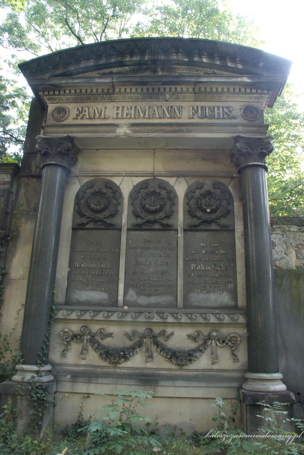 cmentarz_zyd_wr-22