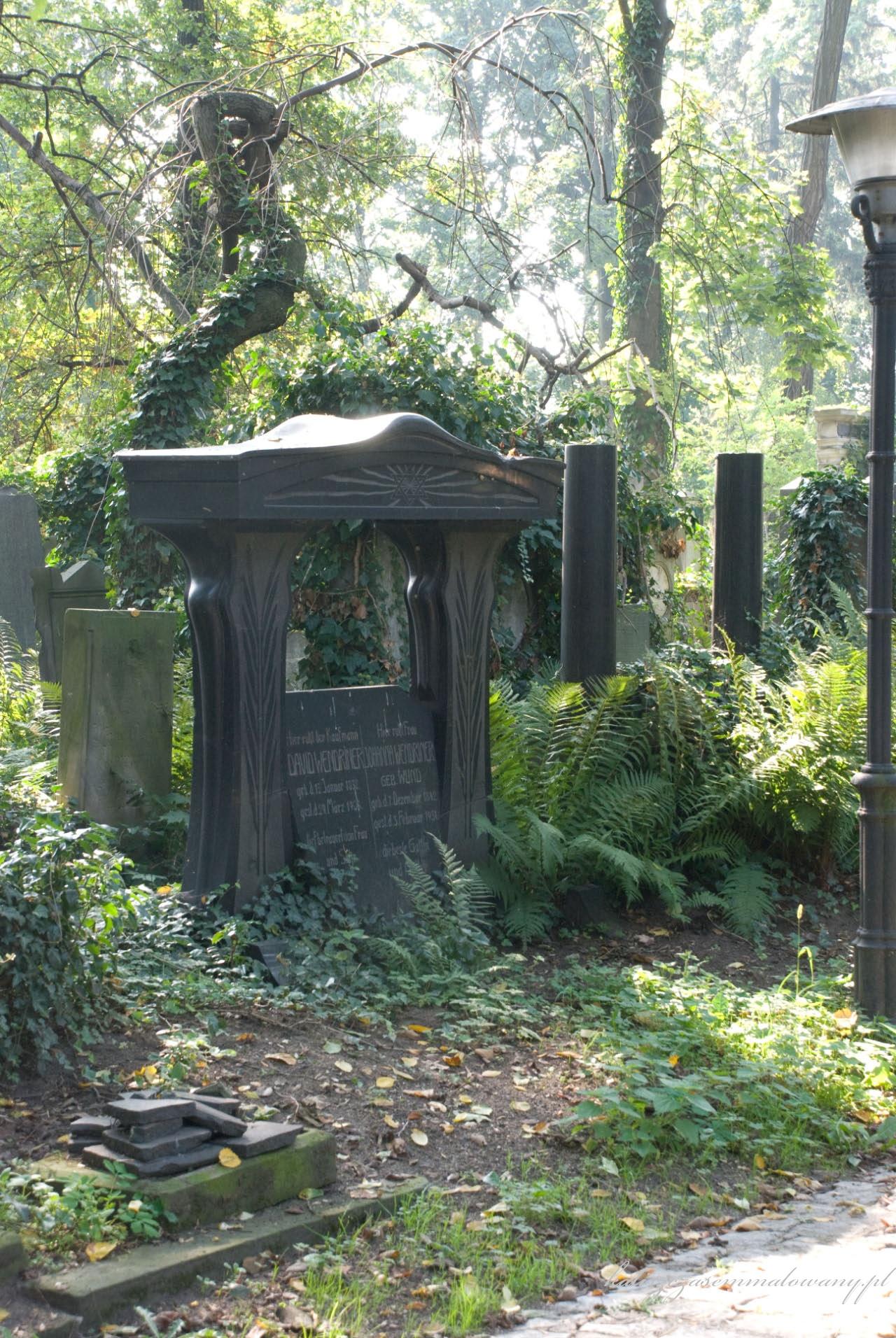 cmentarz_zyd_wr-29