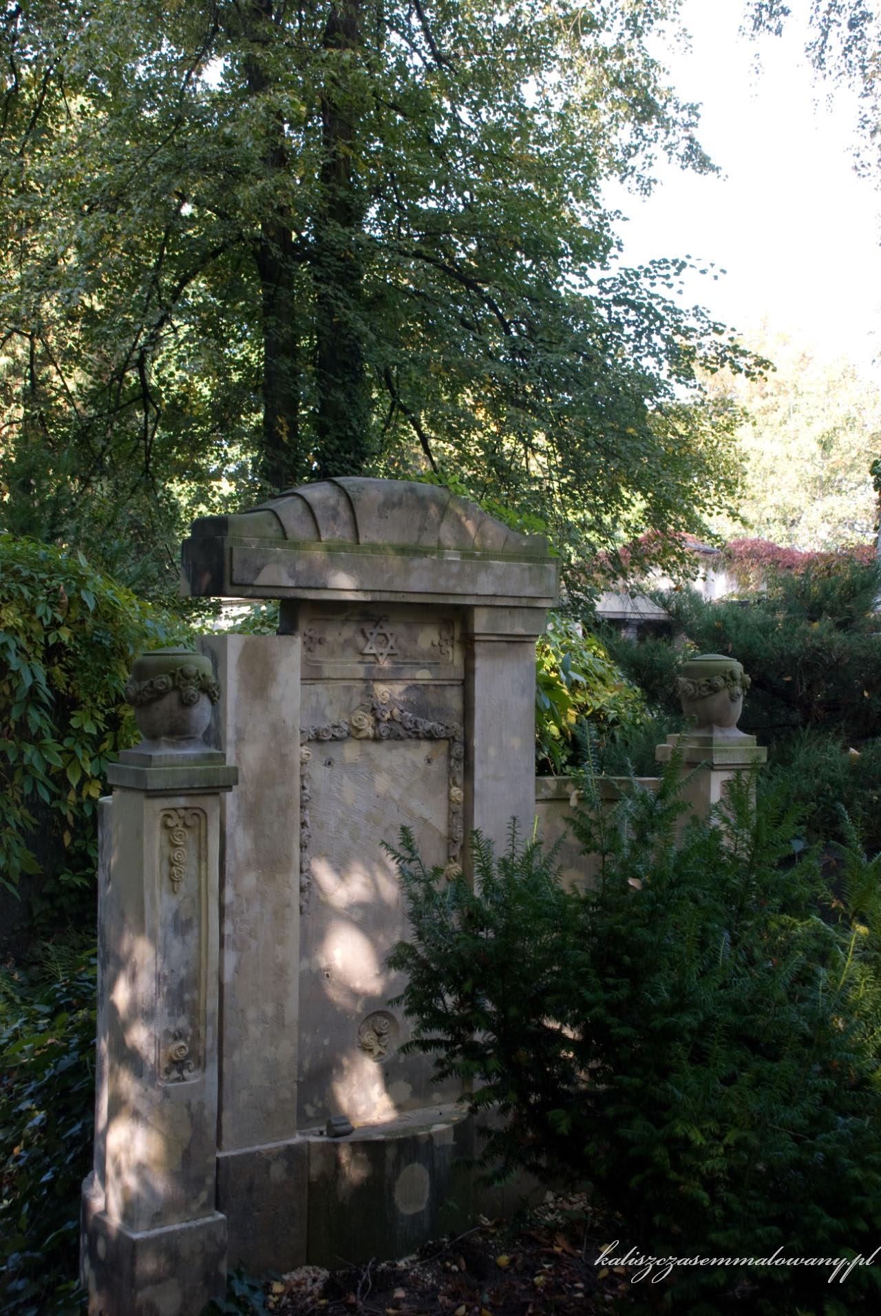 cmentarz_zyd_wr-34