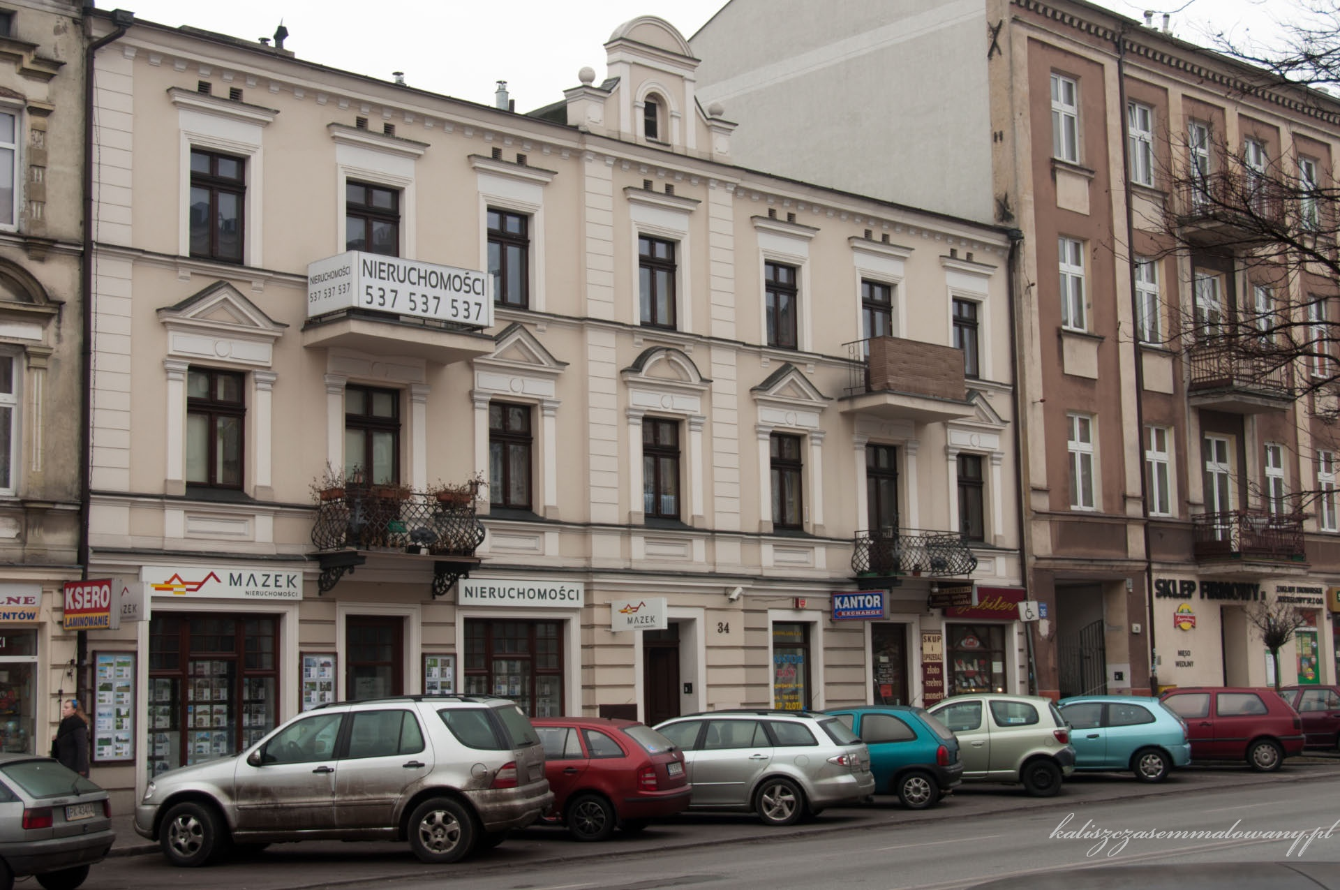 Gornoslaska-01