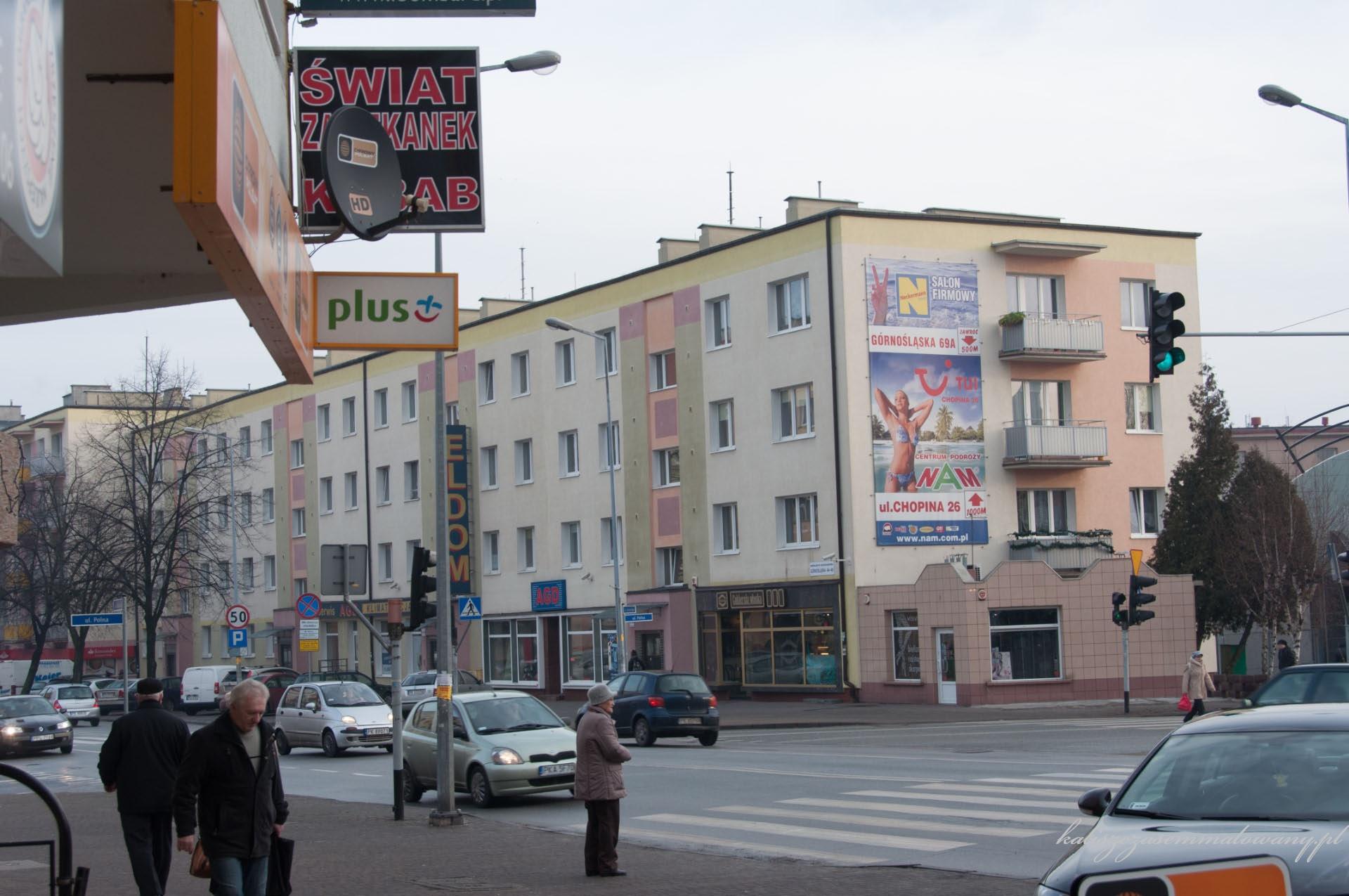 Gornoslaska-09