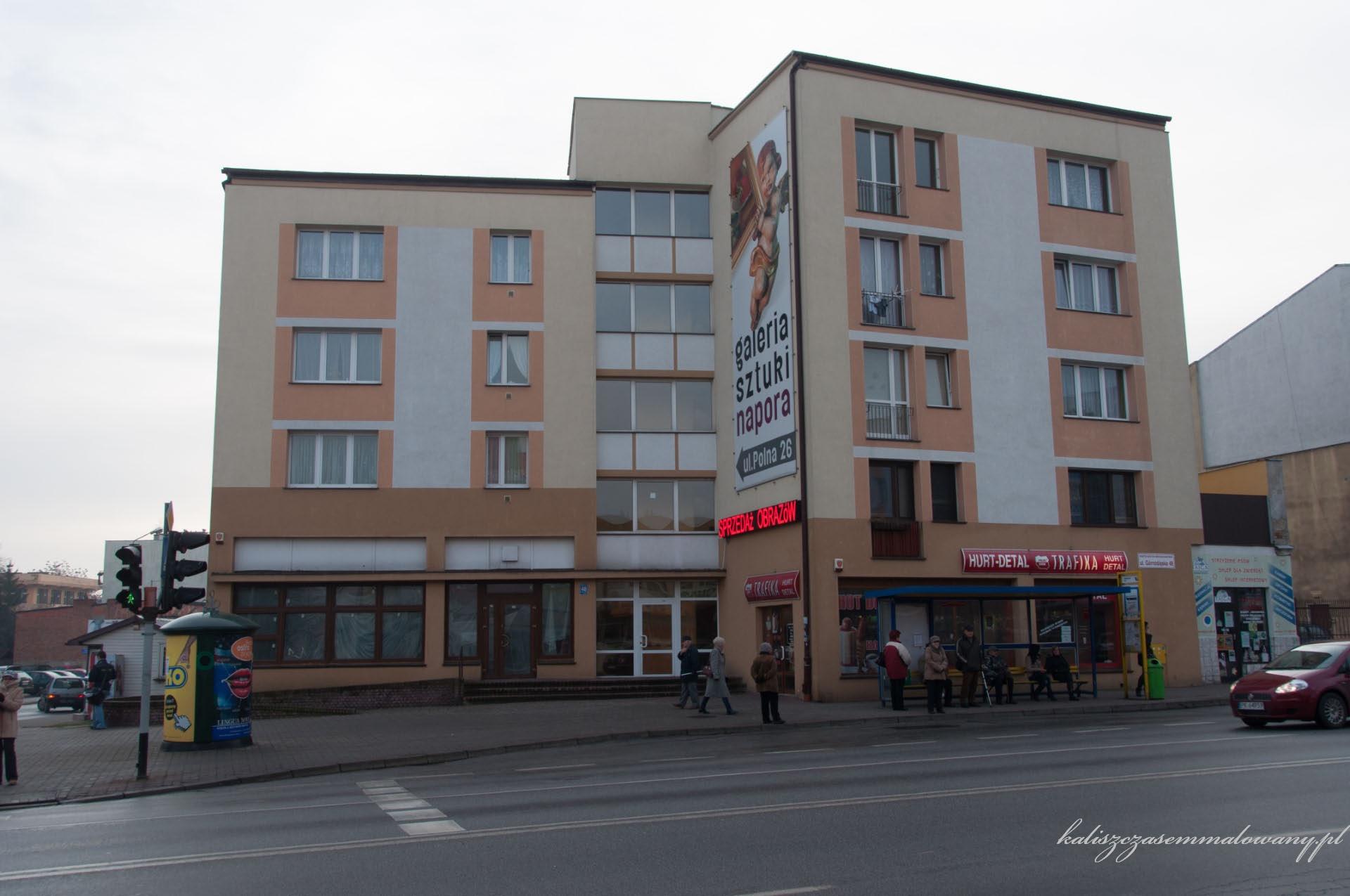 Gornoslaska-10