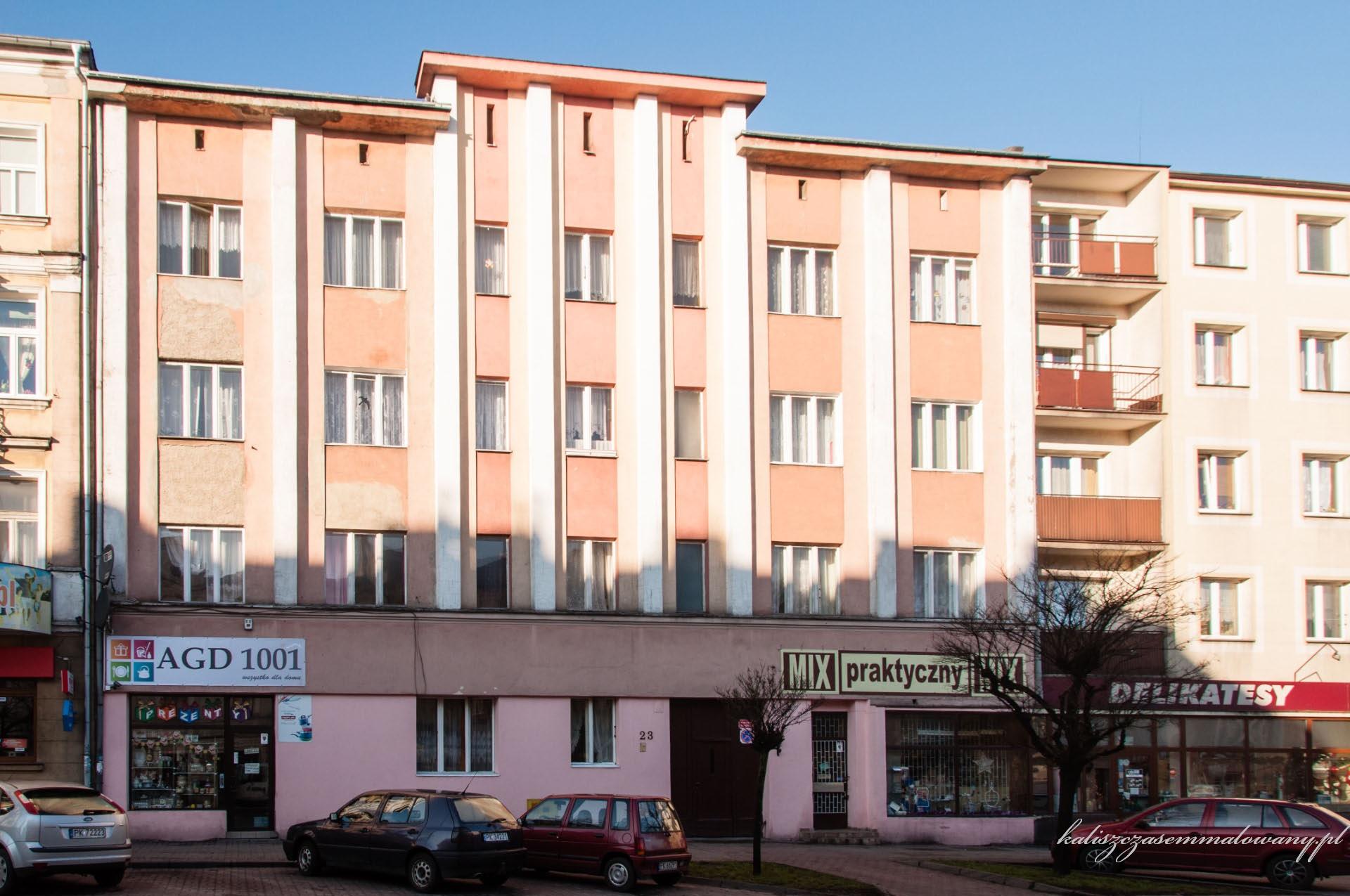 Gornoslaska-13
