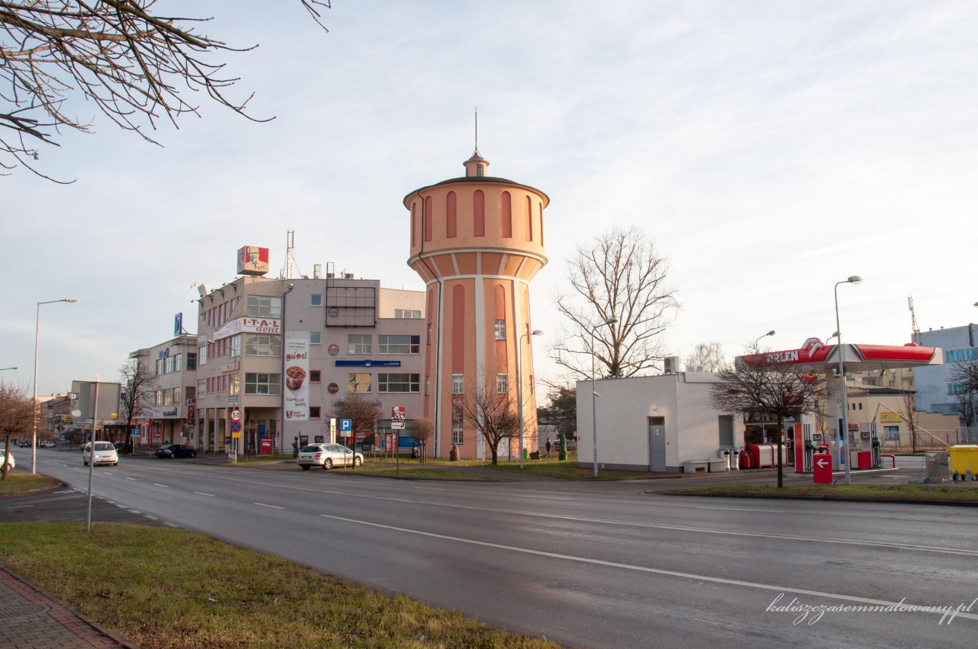 Gornoslaska-15