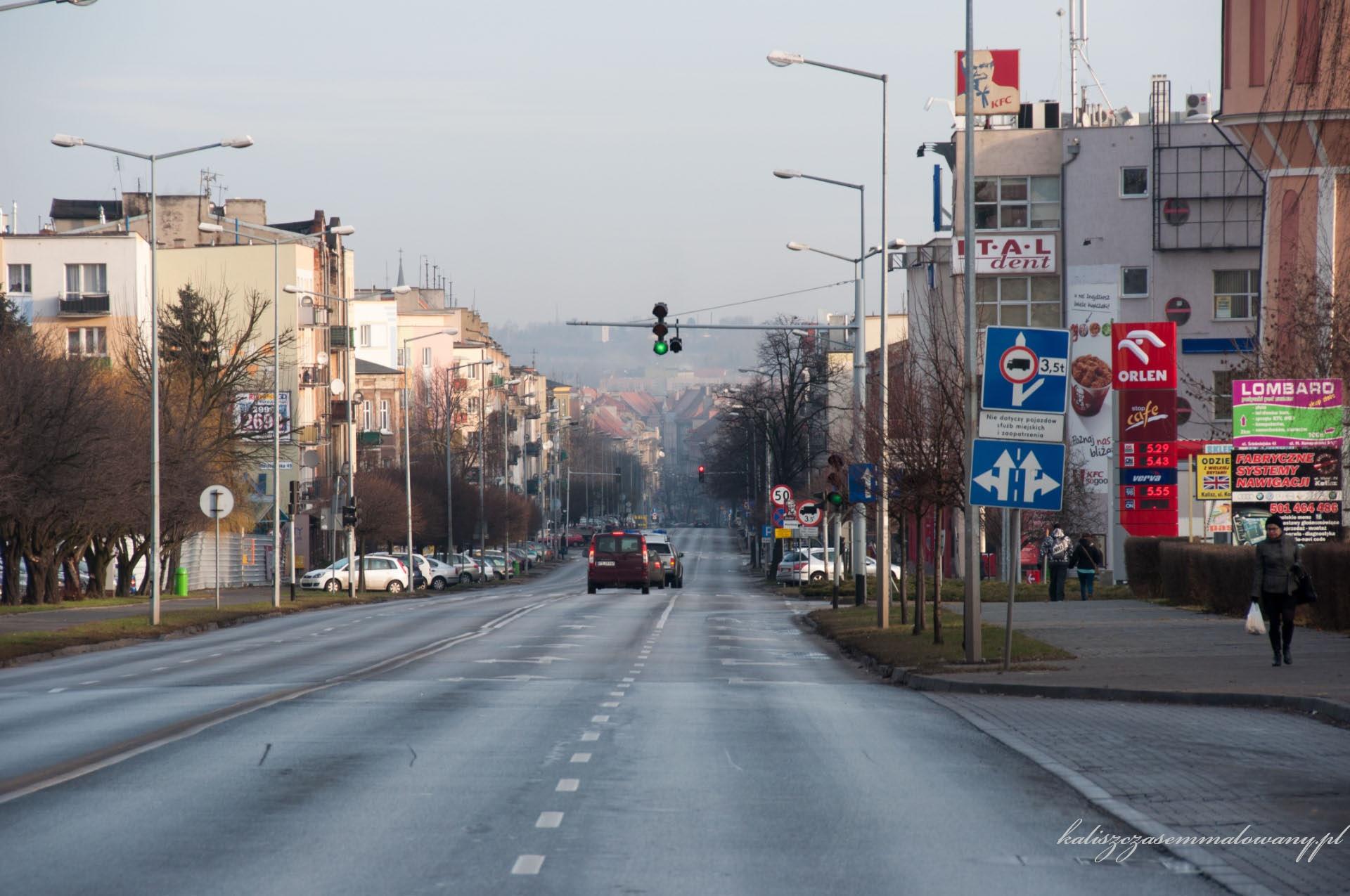 Gornoslaska-16