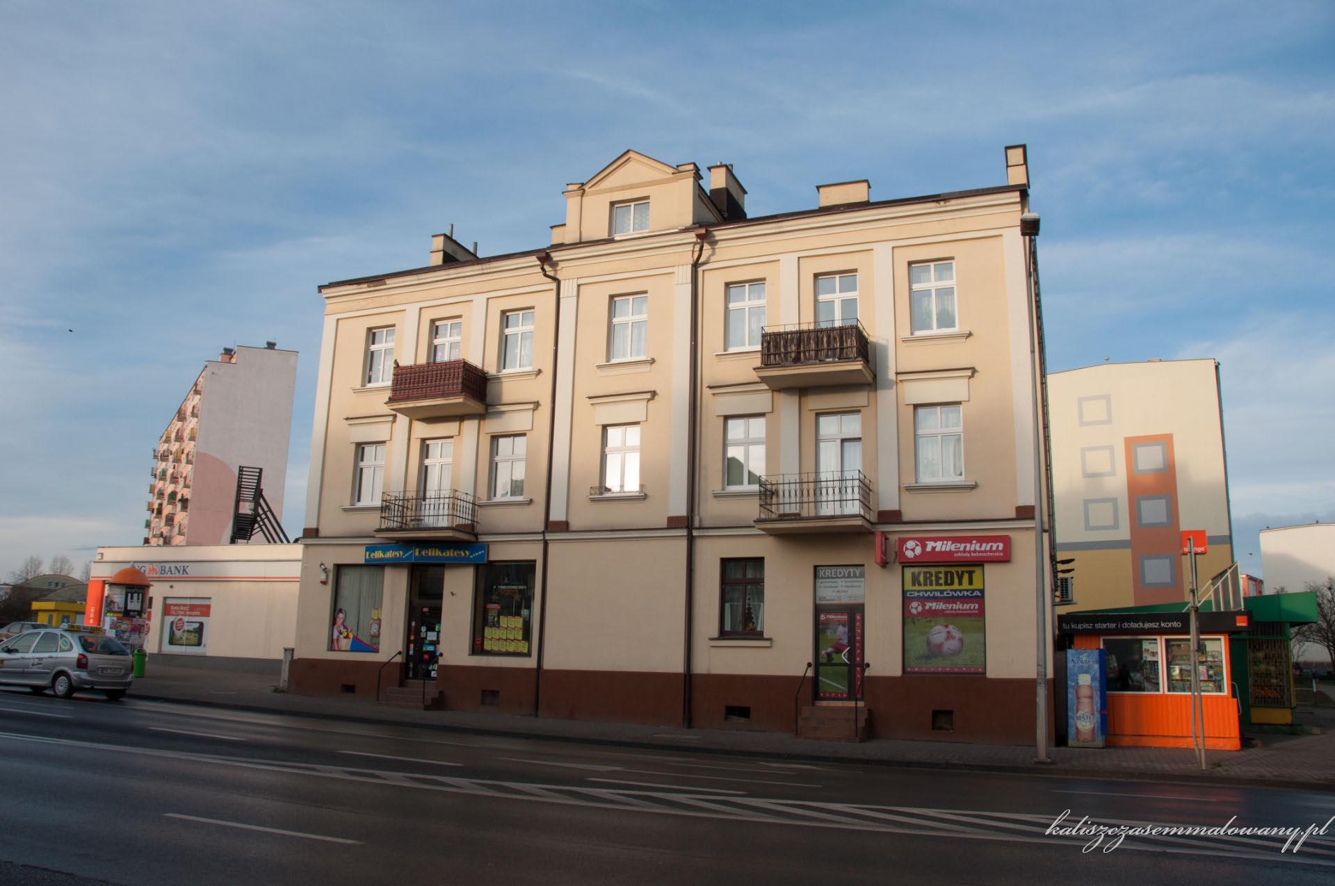 Gornoslaska-17