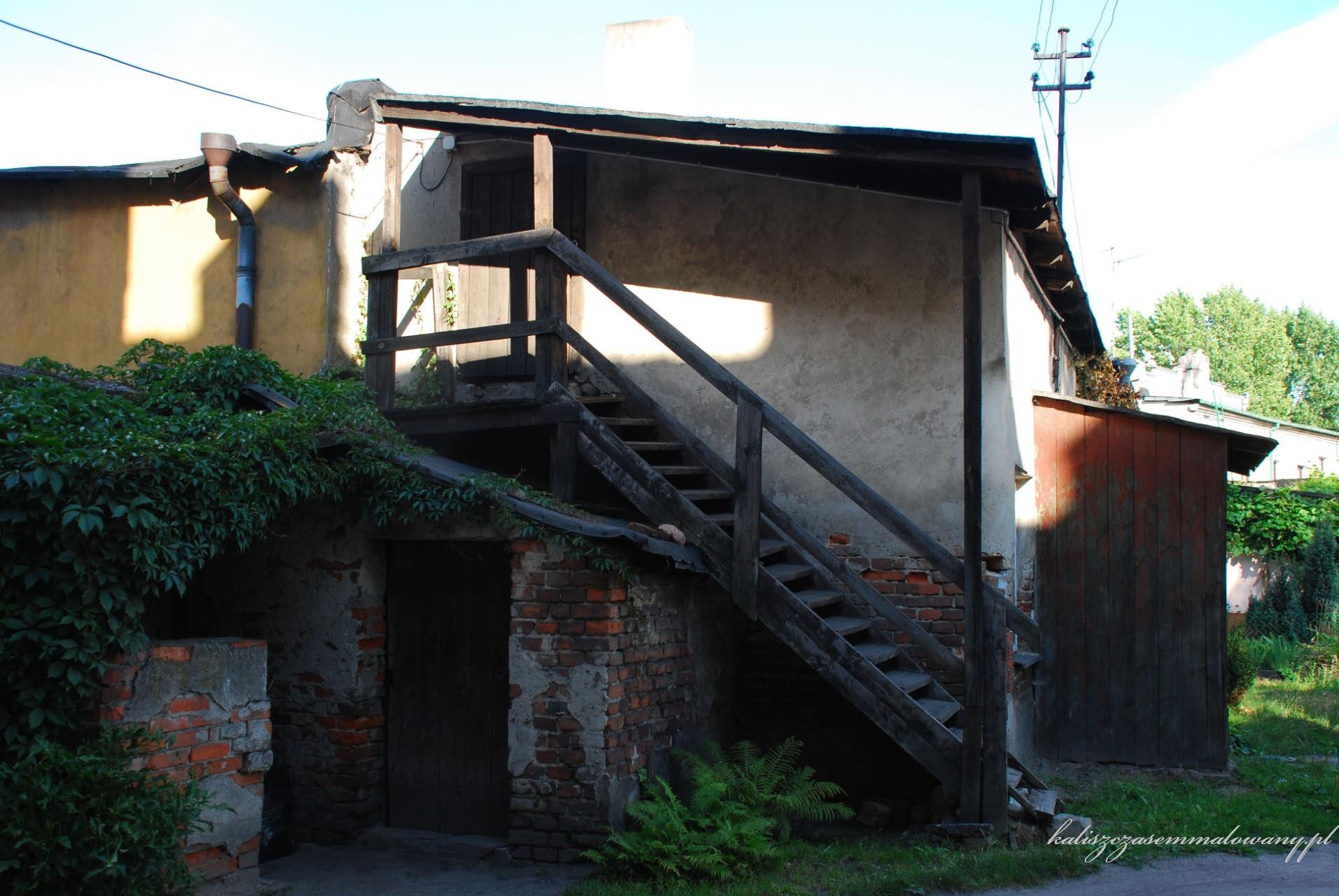 Gornoslaska-25