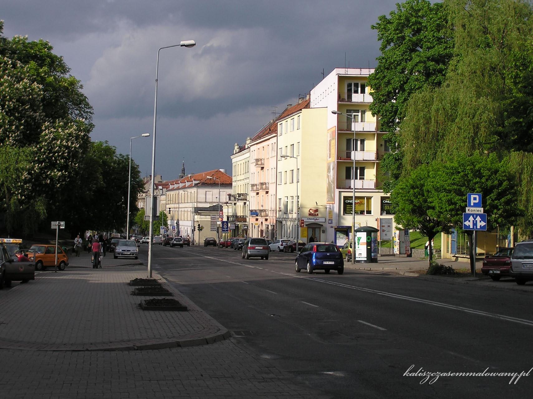 Gornoslaska-28
