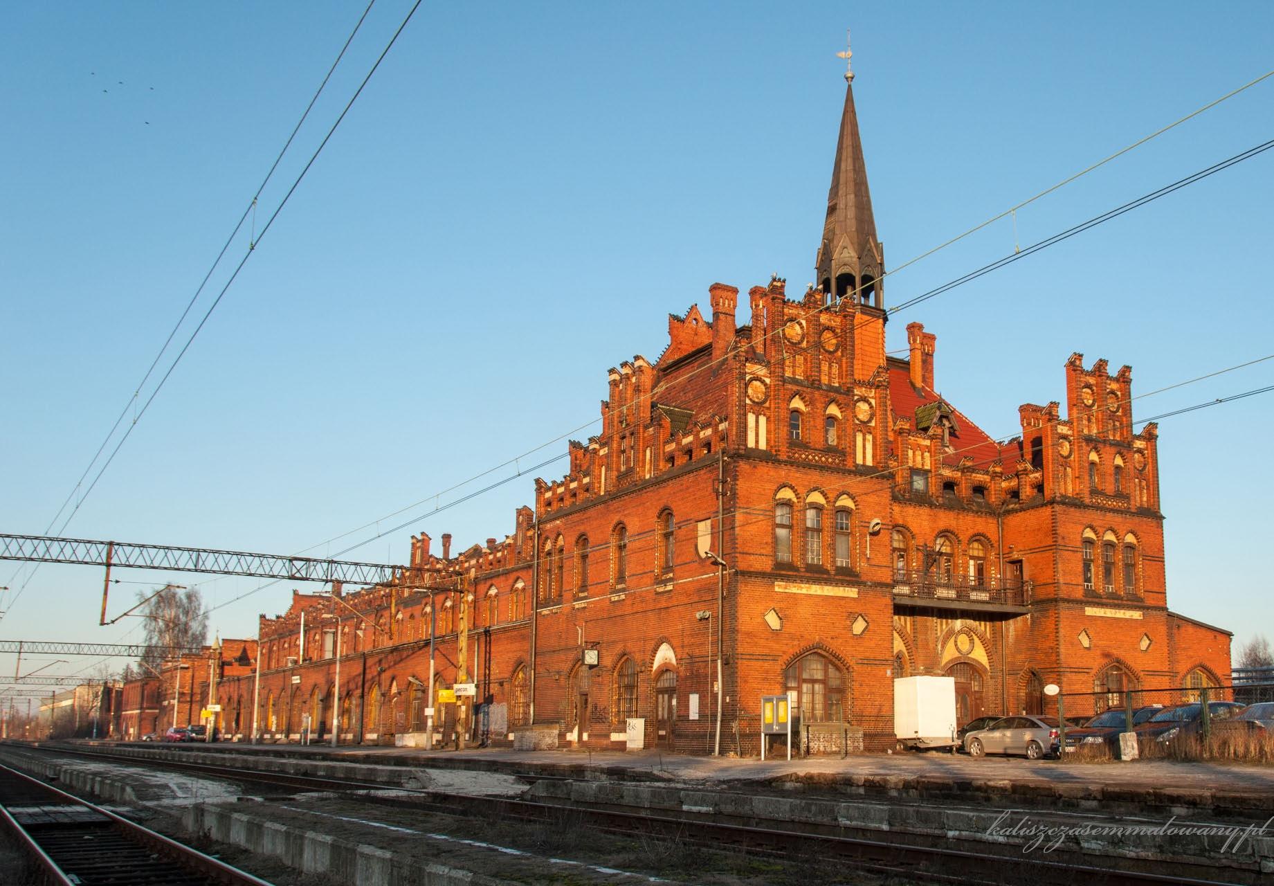 dworzec_NS-04